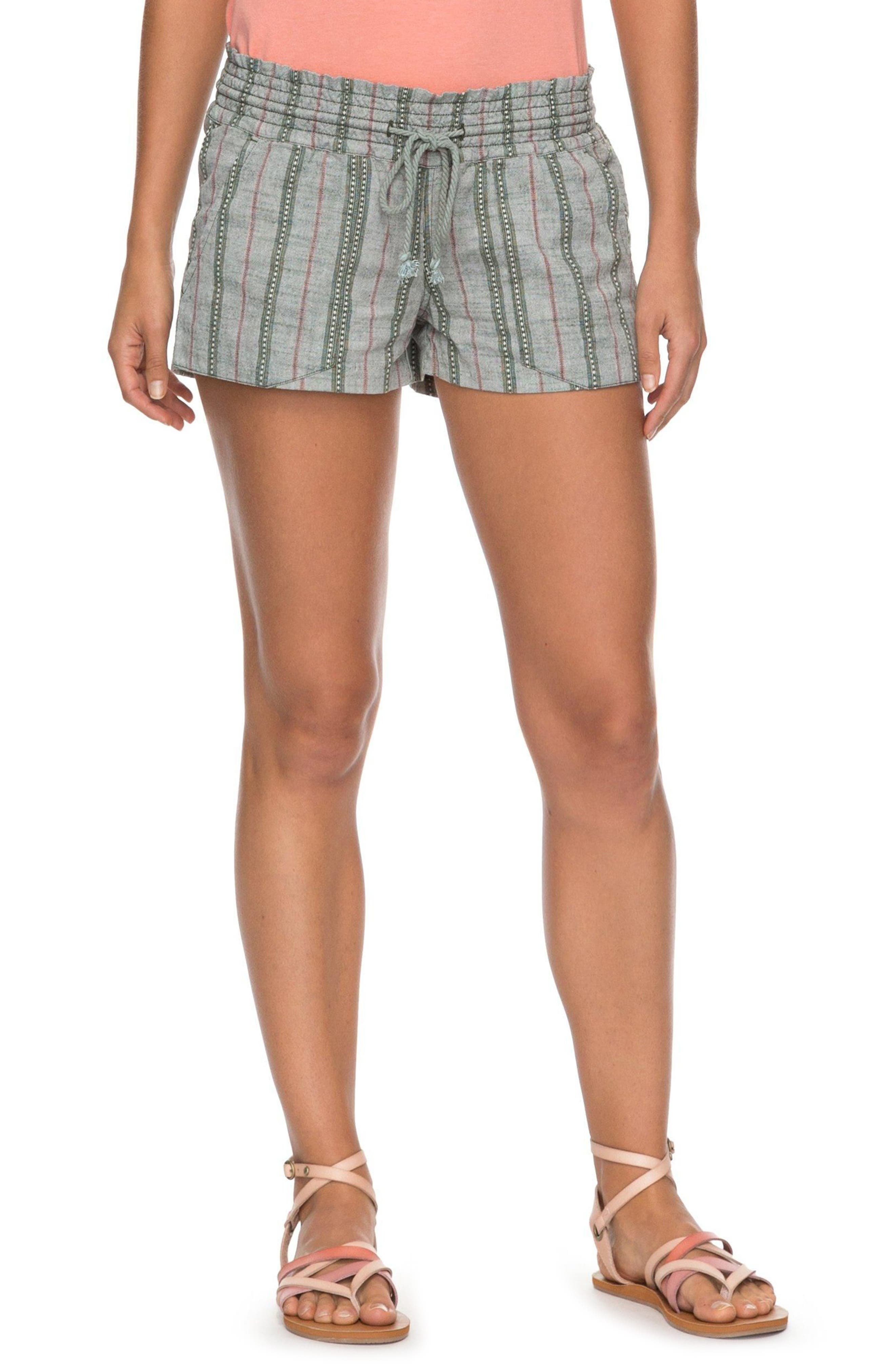 Oceanside Beach Shorts,                         Main,                         color, 300