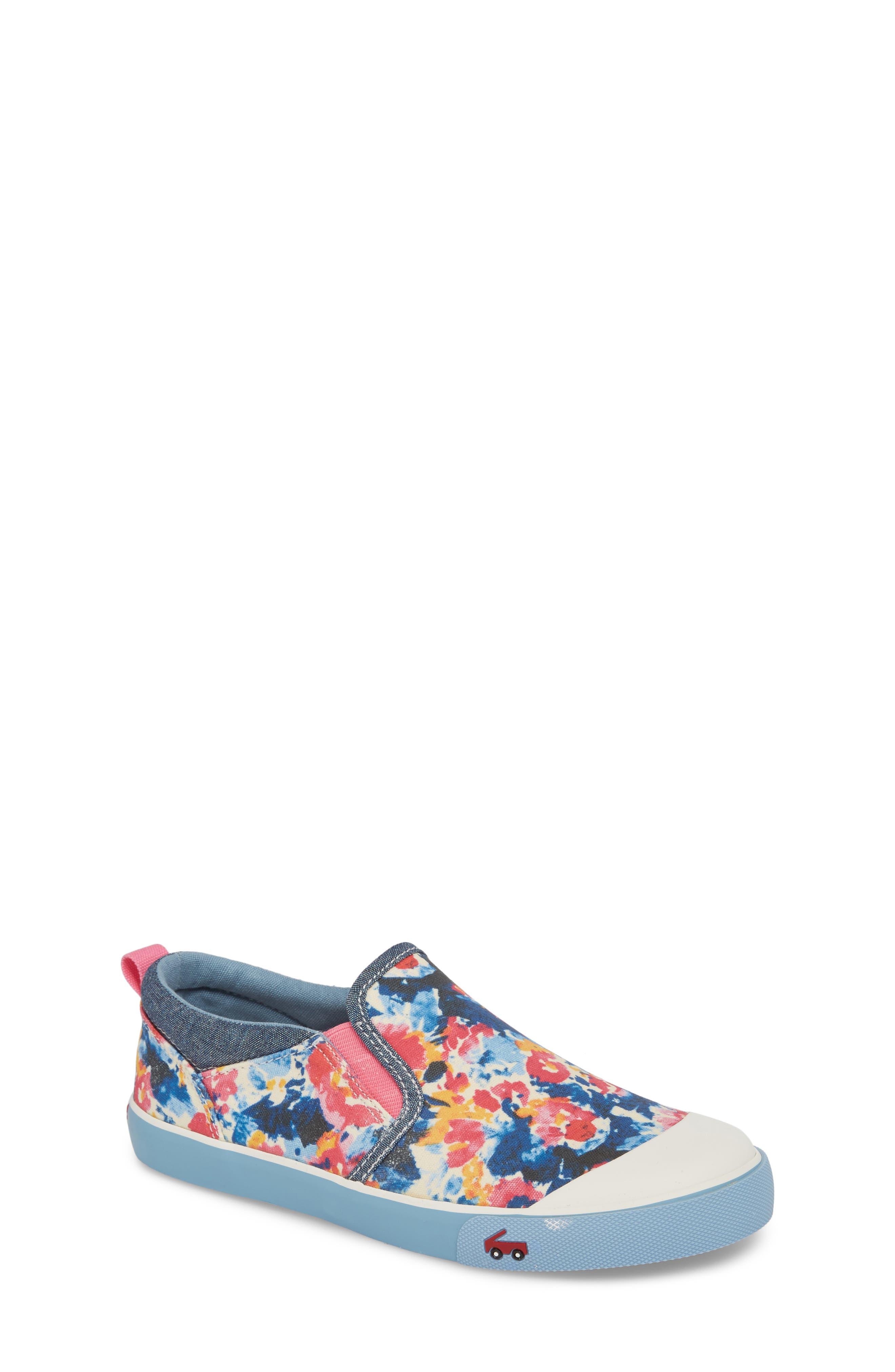 'Italya' Slip-On,                         Main,                         color, 401