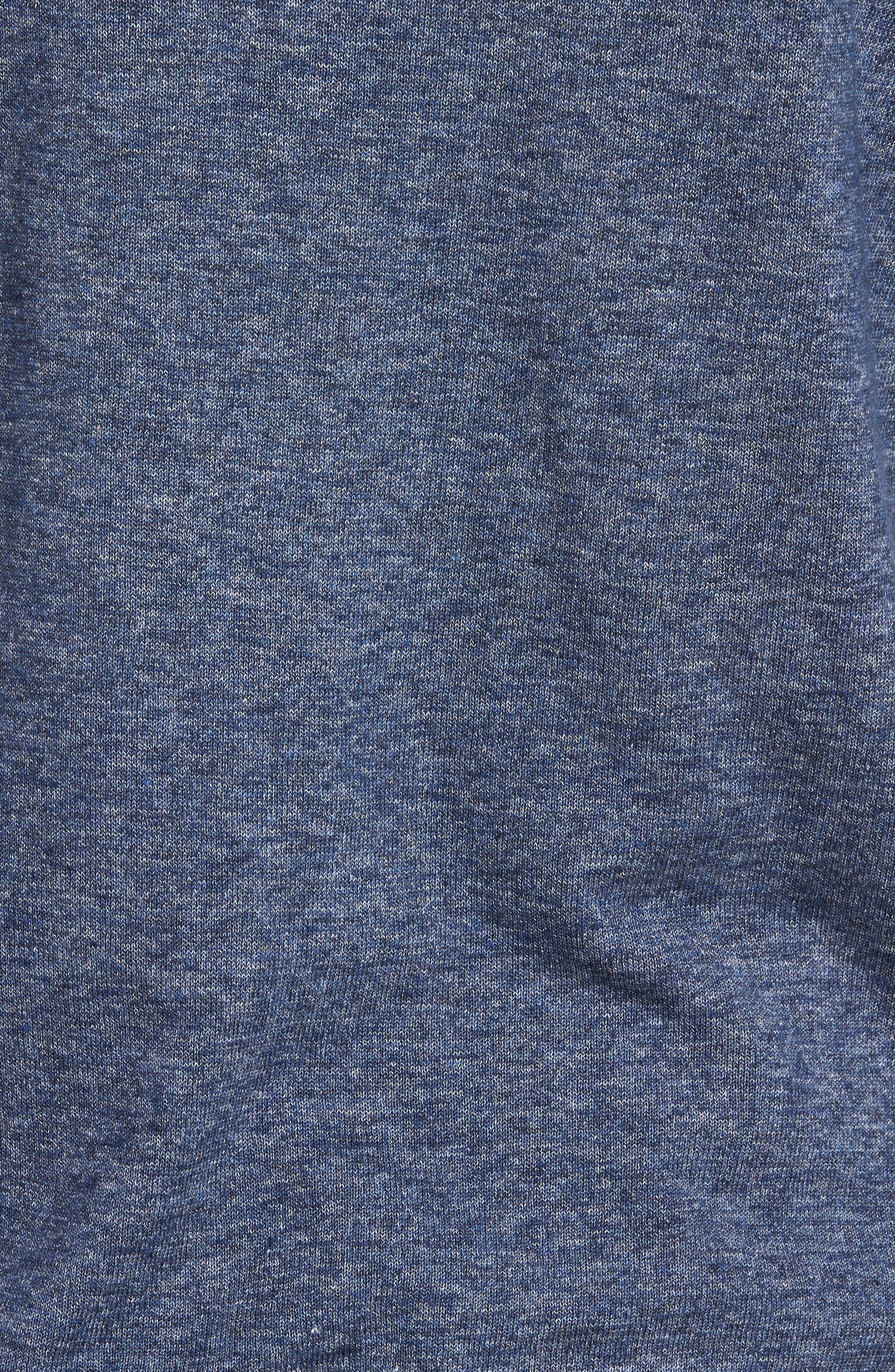 Hess Wool Turtleneck Sweater,                             Alternate thumbnail 10, color,