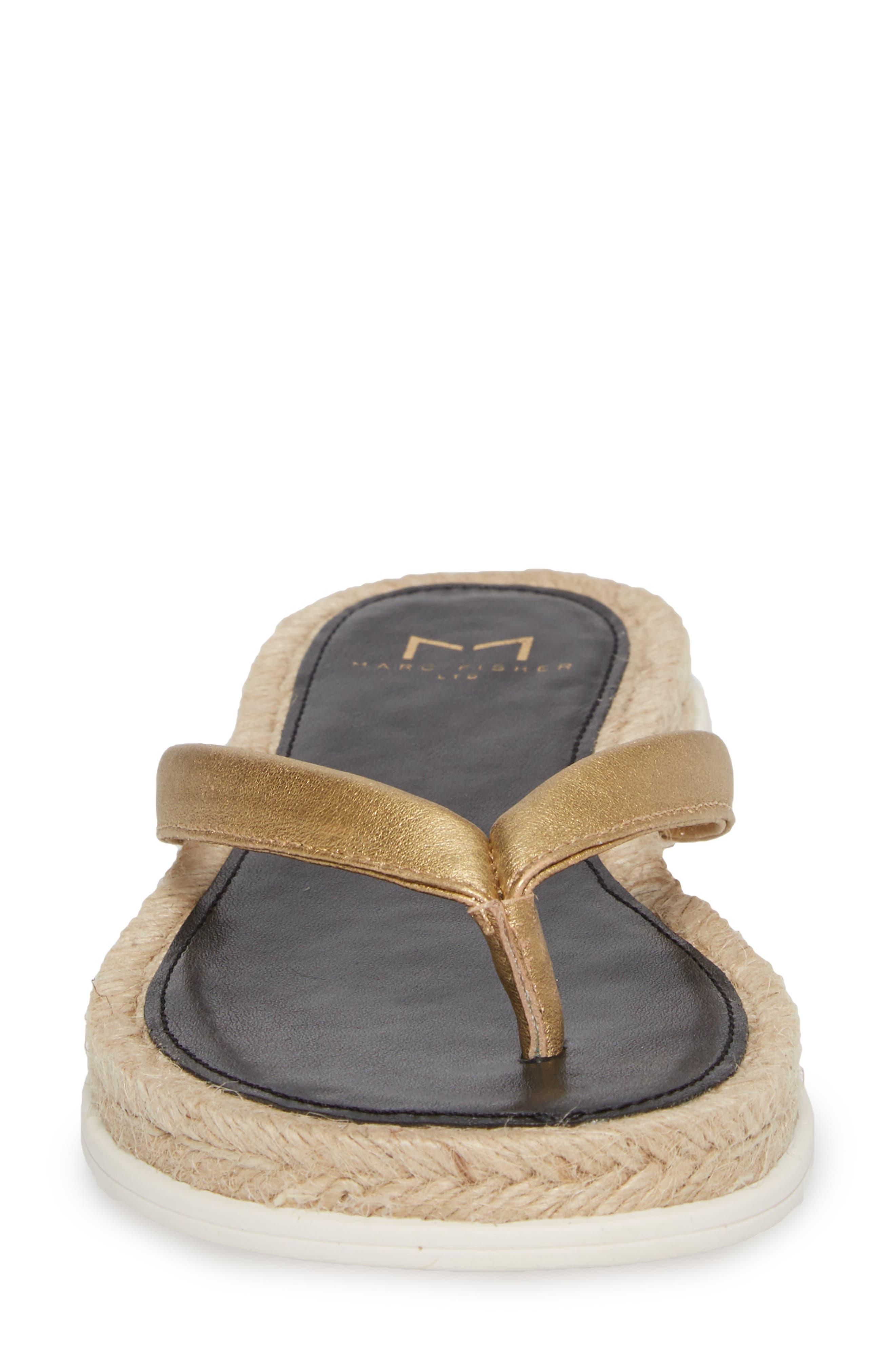 Utah Espadrille Sandal,                             Alternate thumbnail 12, color,