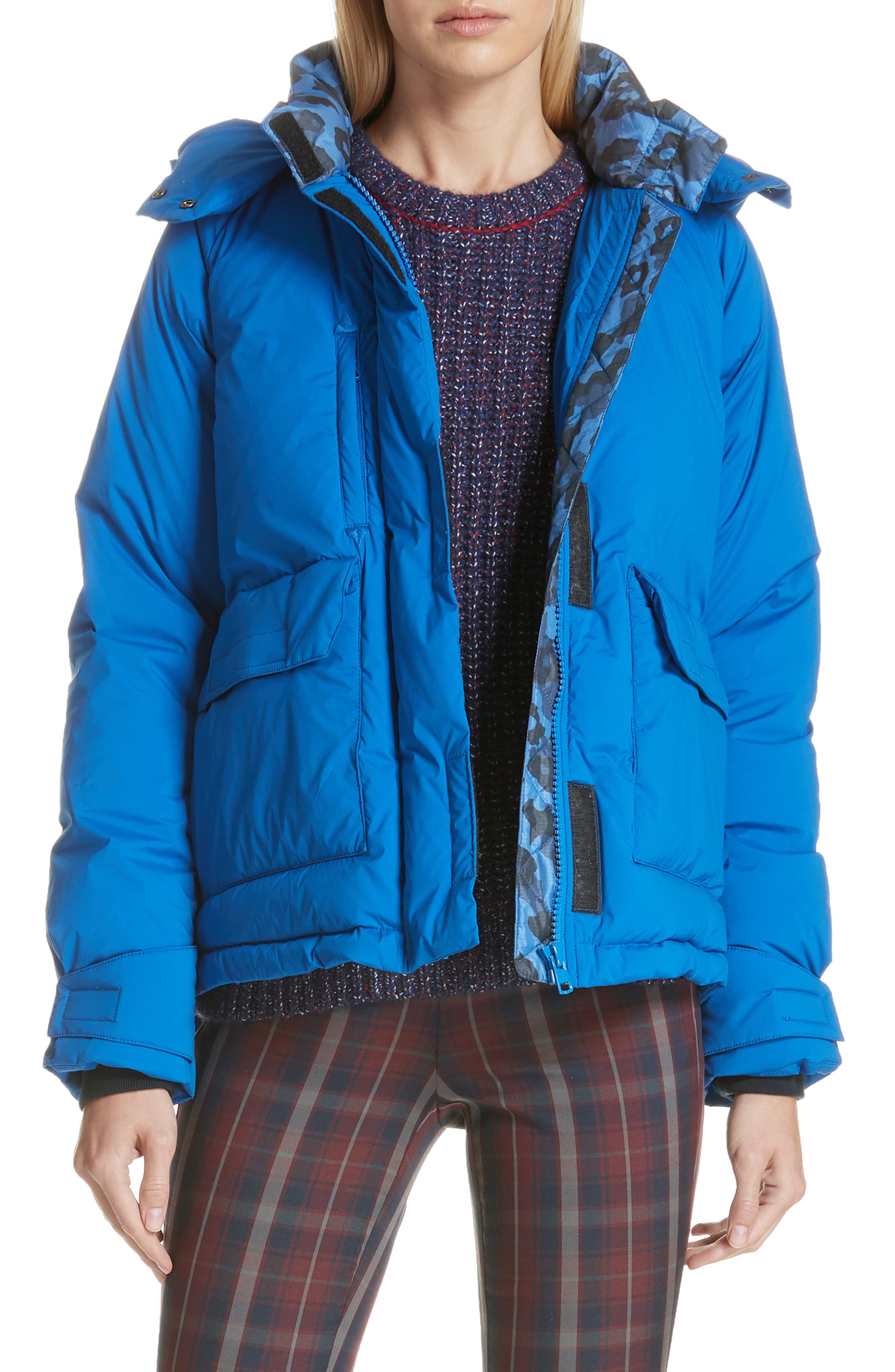 Aiden Puffer Coat,                             Main thumbnail 1, color,                             400