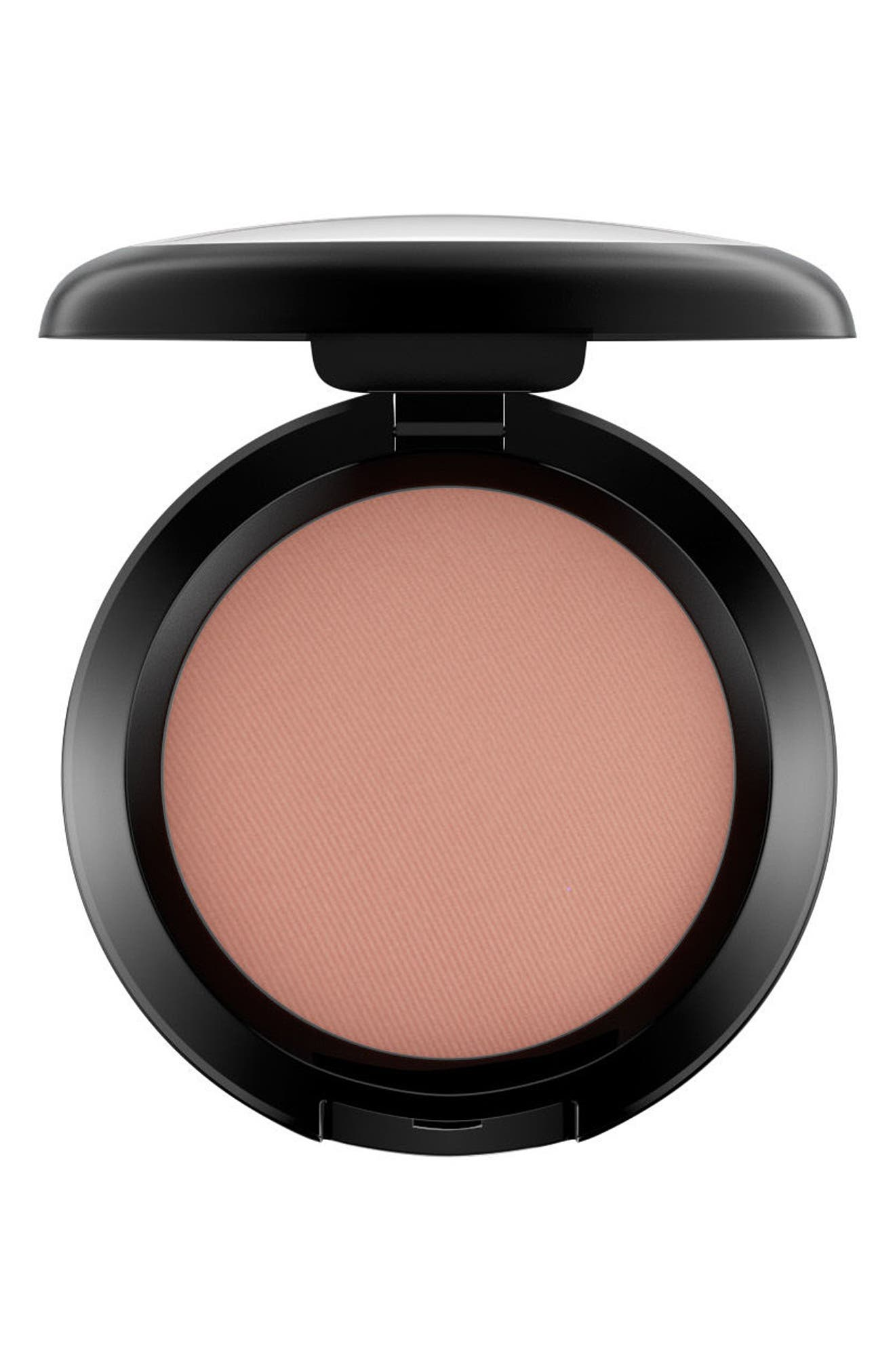 MAC Powder Blush,                             Main thumbnail 1, color,                             PRISM (M)