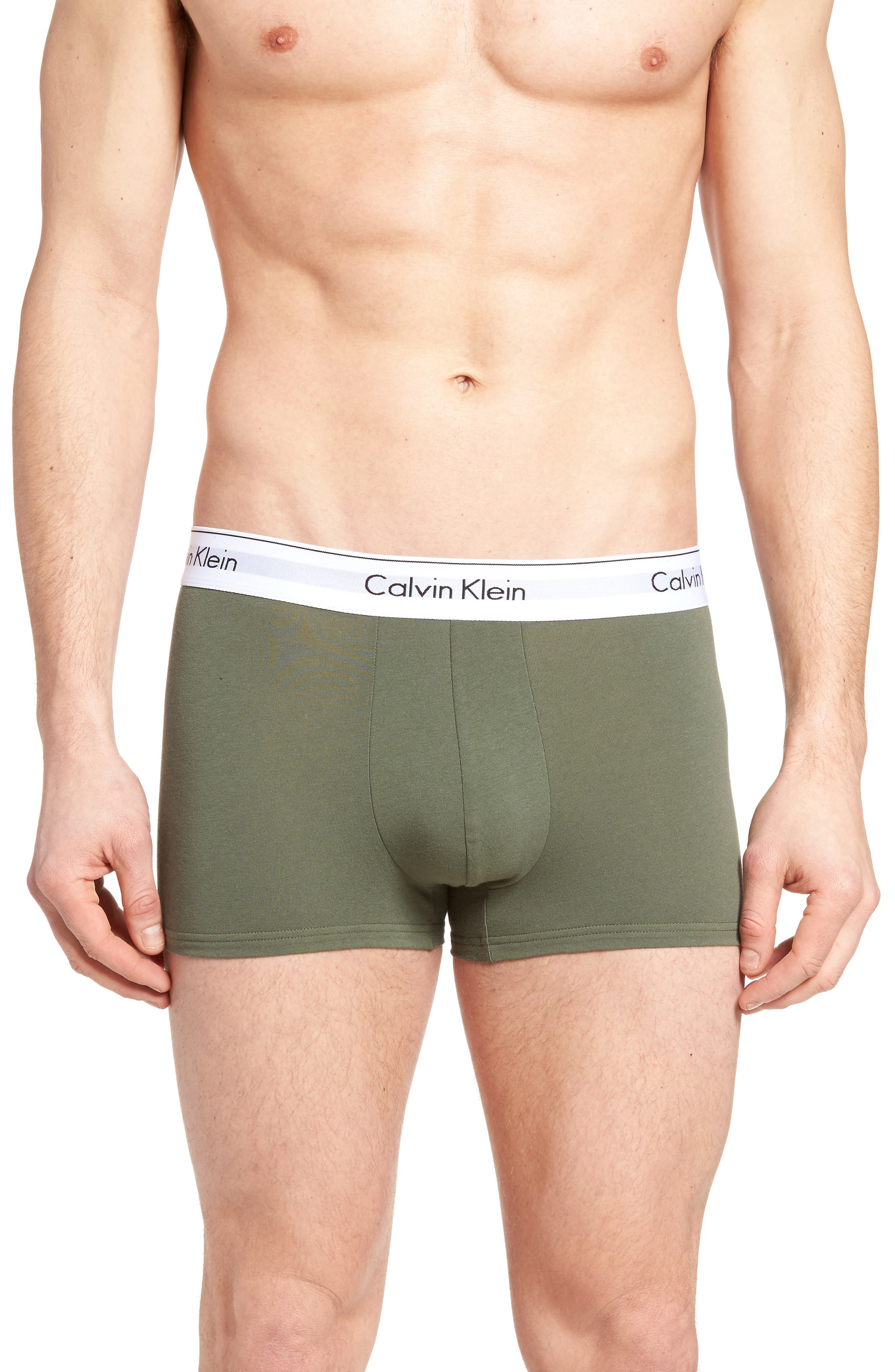 Assorted 2-Pack Stretch Cotton Trunks,                             Alternate thumbnail 15, color,