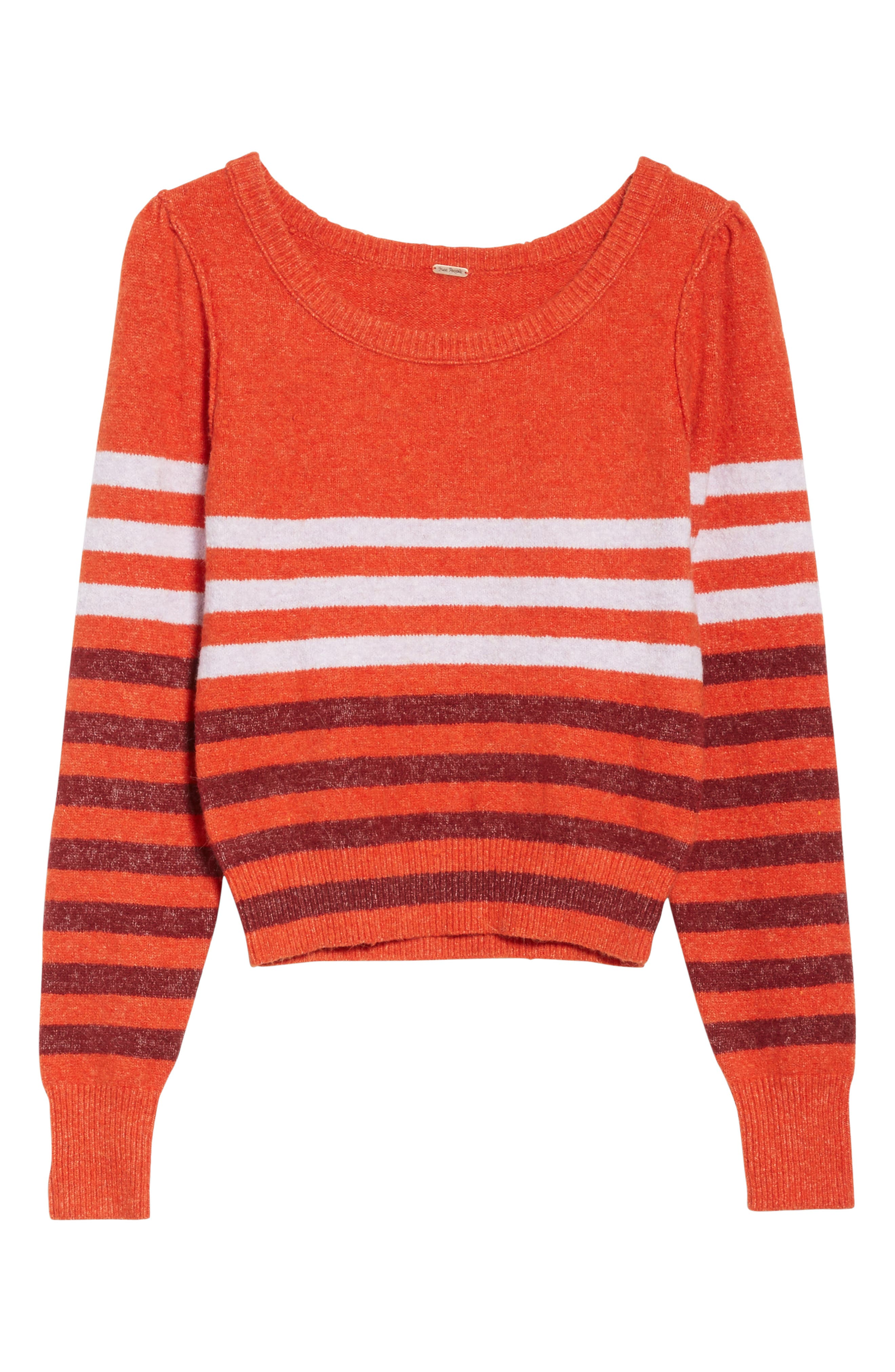 Complete Me Sweater,                             Alternate thumbnail 12, color,