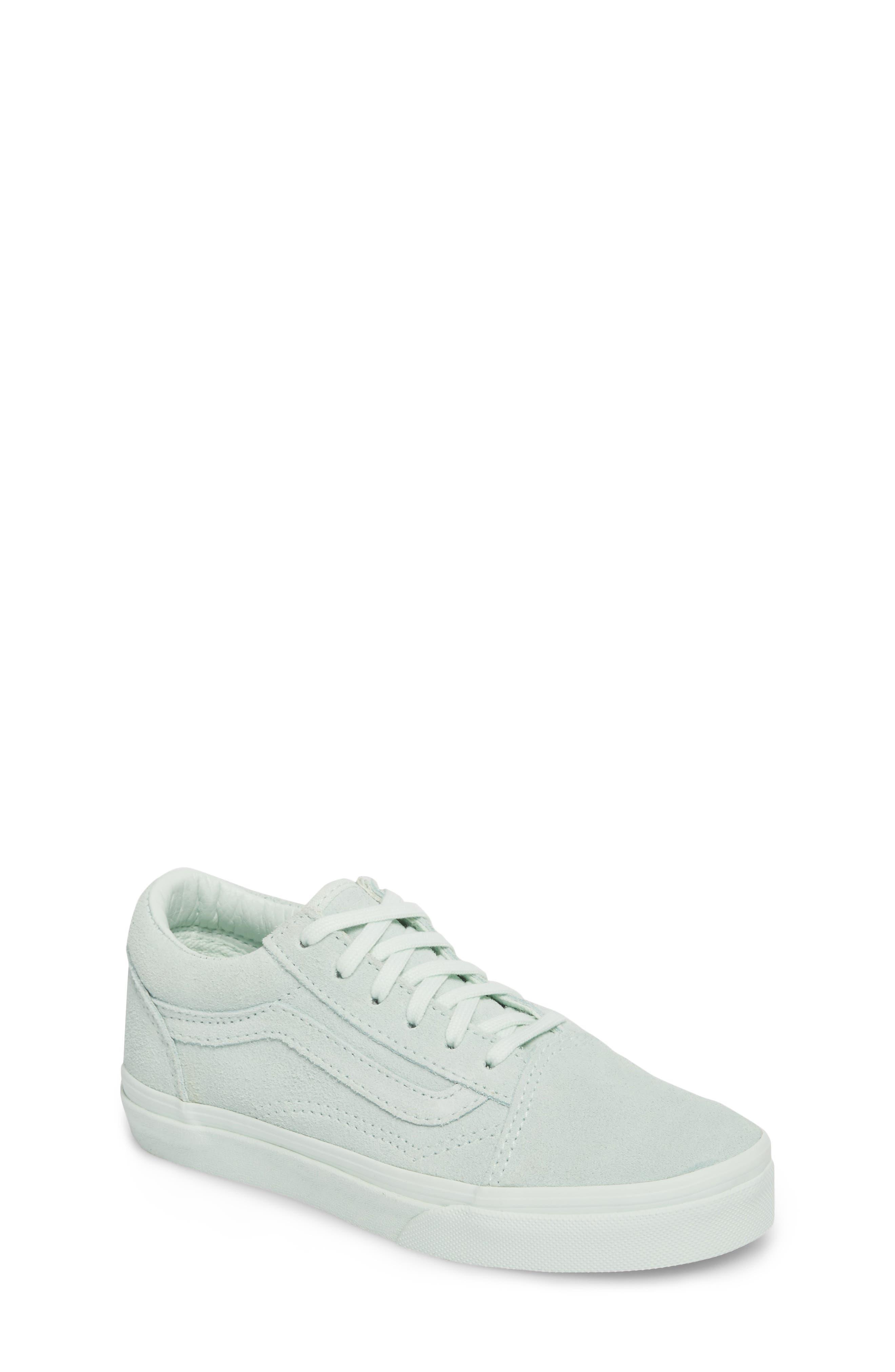 Old Skool Low Top Sneaker,                             Main thumbnail 1, color,                             300