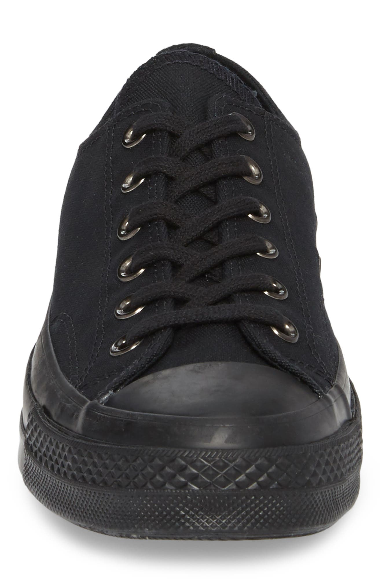 Chuck Taylor<sup>®</sup> All Star<sup>®</sup> '70 Low Sneaker,                             Alternate thumbnail 16, color,