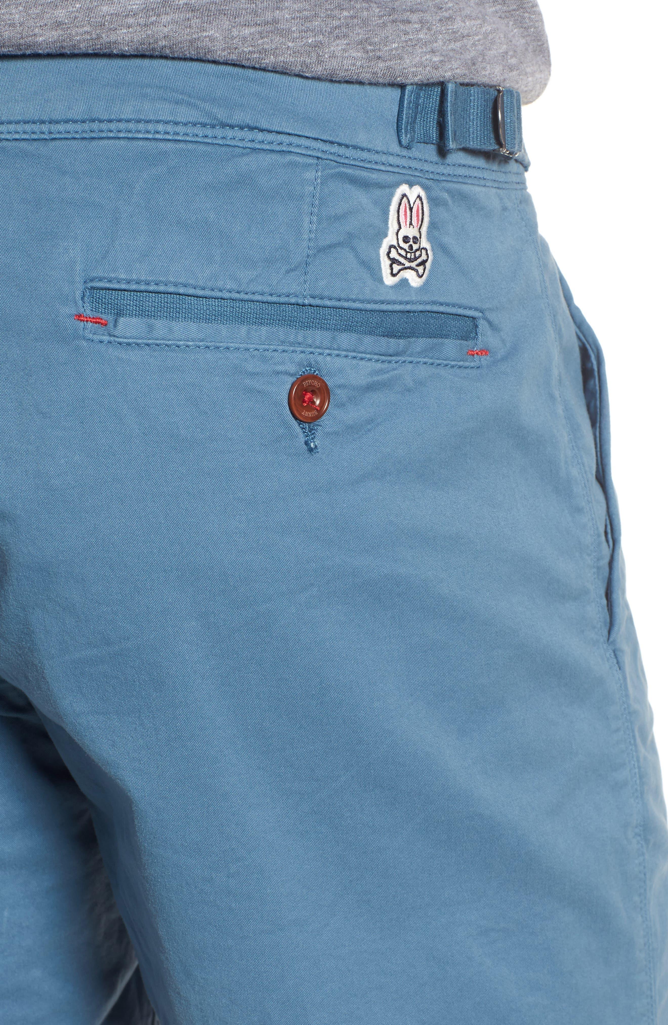 Triumph Shorts,                             Alternate thumbnail 45, color,