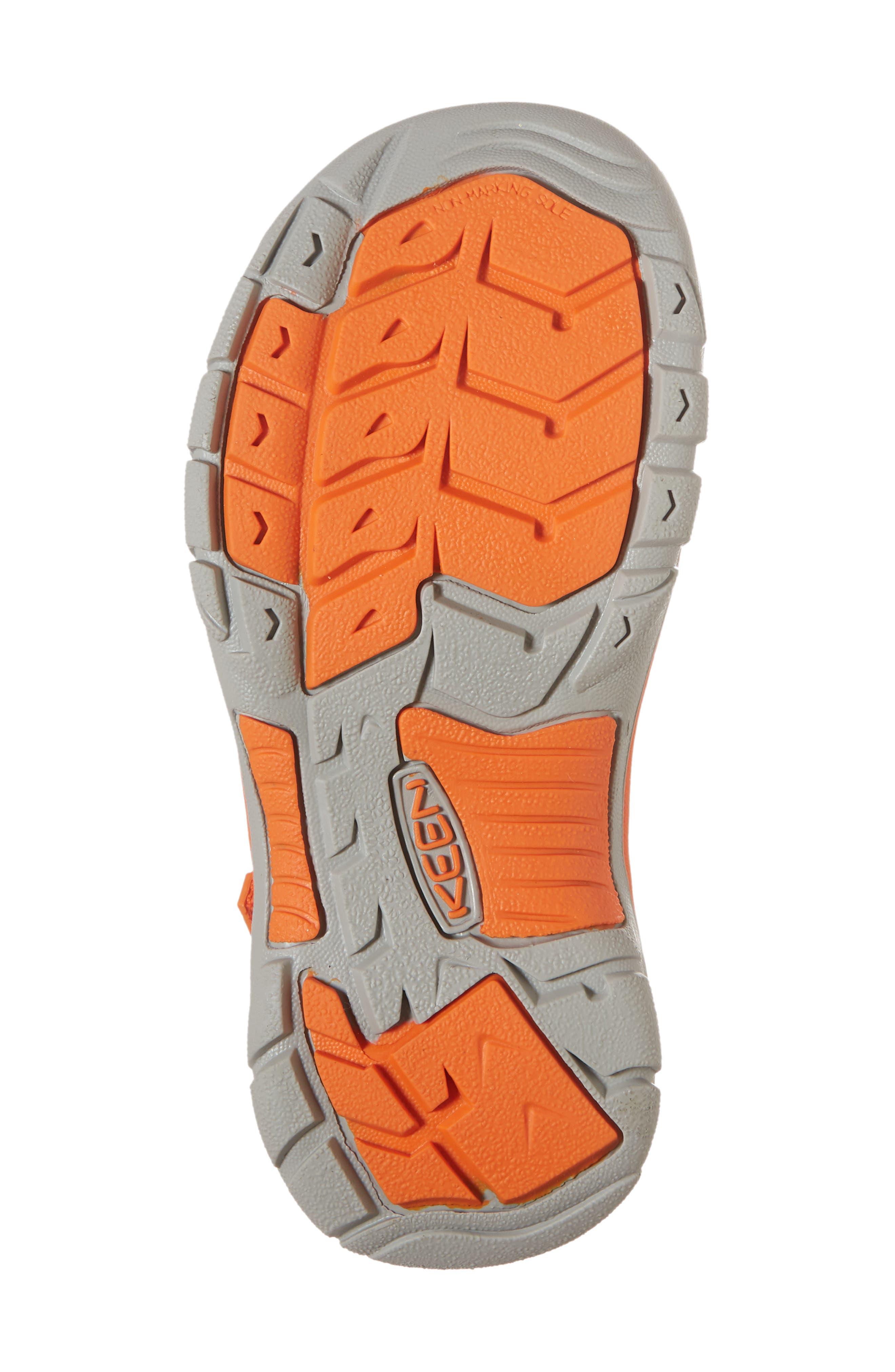 'Newport H2' Water Friendly Sandal,                             Alternate thumbnail 249, color,