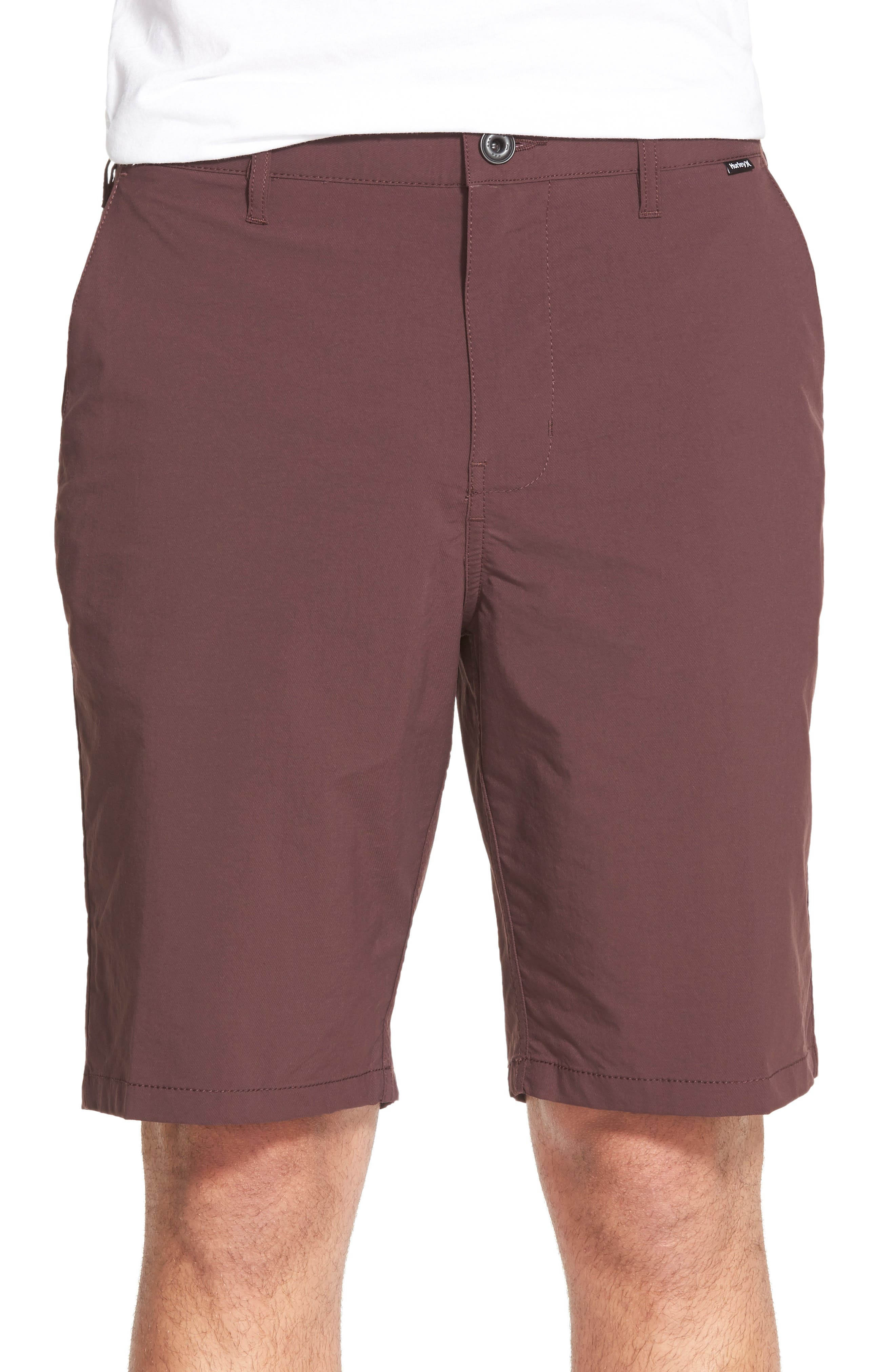 'Dry Out' Dri-FIT<sup>™</sup> Chino Shorts,                             Alternate thumbnail 94, color,