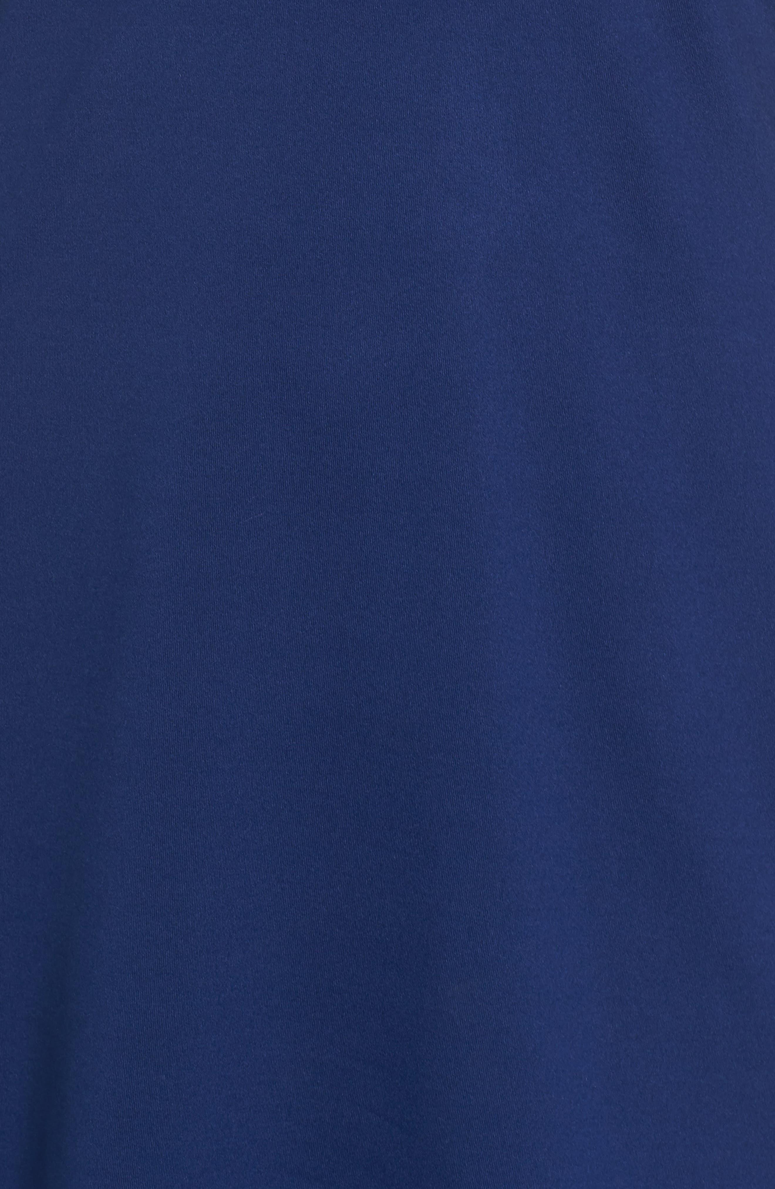 Dri-FIT Tennis Dress,                             Alternate thumbnail 6, color,                             492
