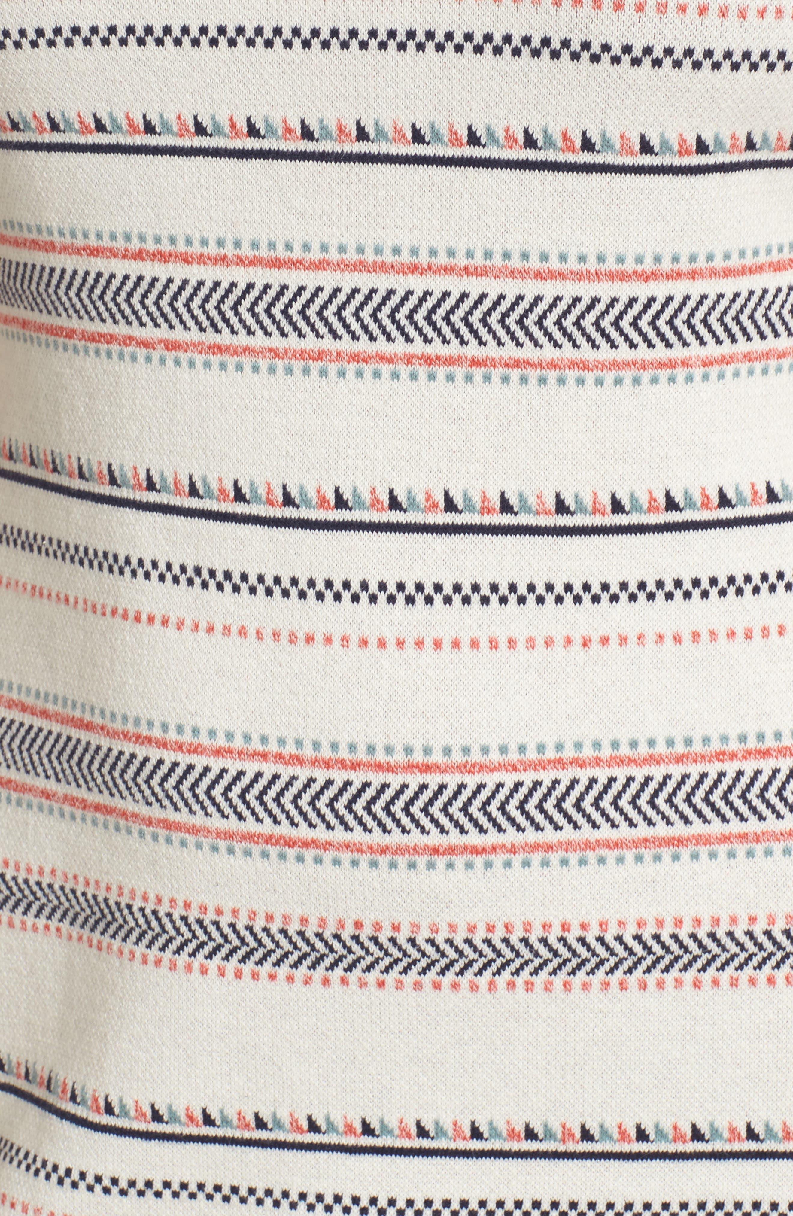 Sonata Sheath Dress,                             Alternate thumbnail 5, color,                             902
