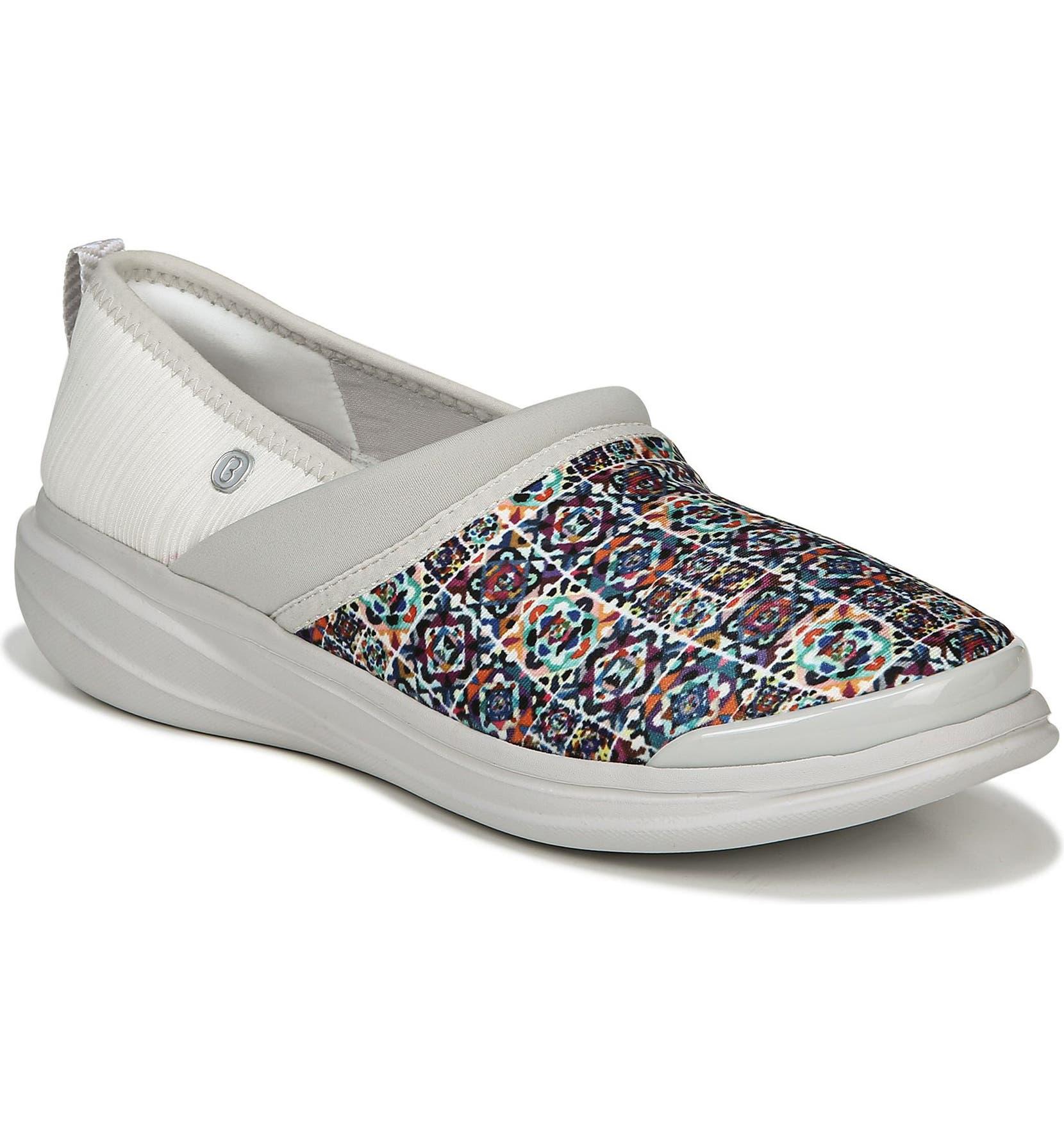 8182600ecd BZees Coco Slip-On Sneaker (Women)
