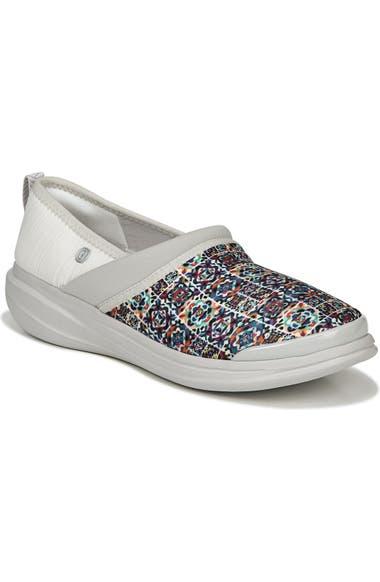 54943e0d1ef8 BZees Coco Slip-On Sneaker (Women)