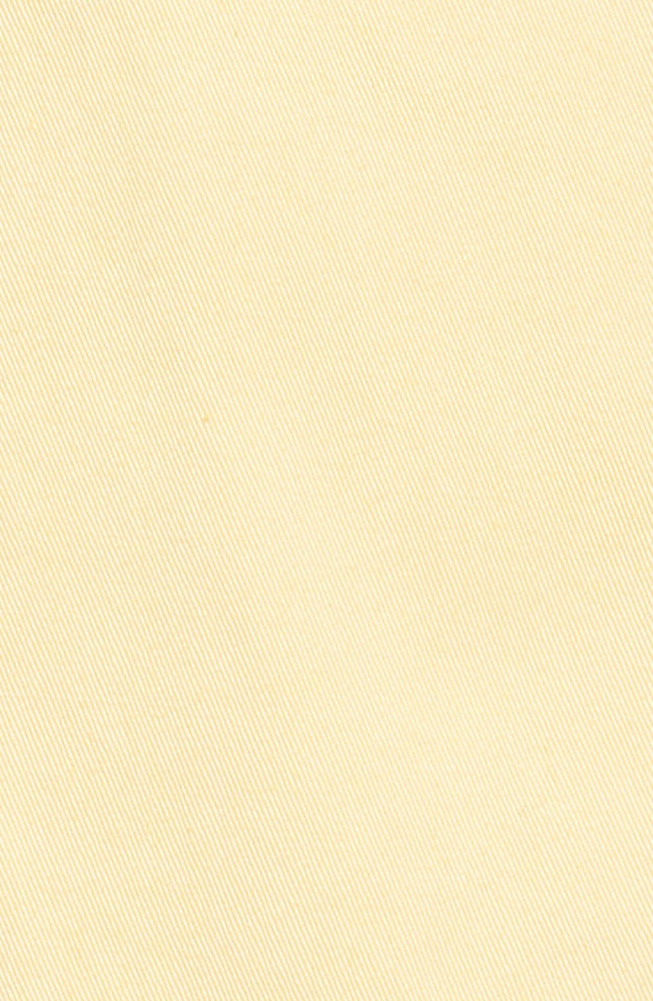 St. Barts Twill Shorts,                             Alternate thumbnail 60, color,
