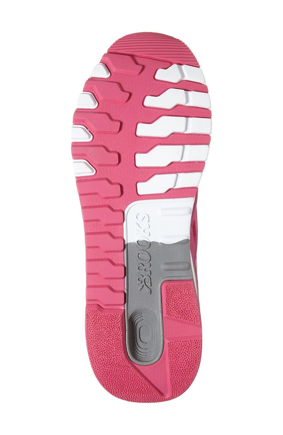 'Evenfall Regent' Sneaker,                             Alternate thumbnail 24, color,