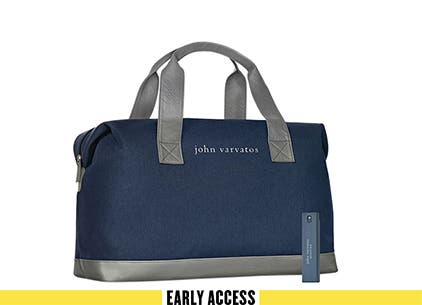 edcb4e49f Gift with Purchase | Nordstrom