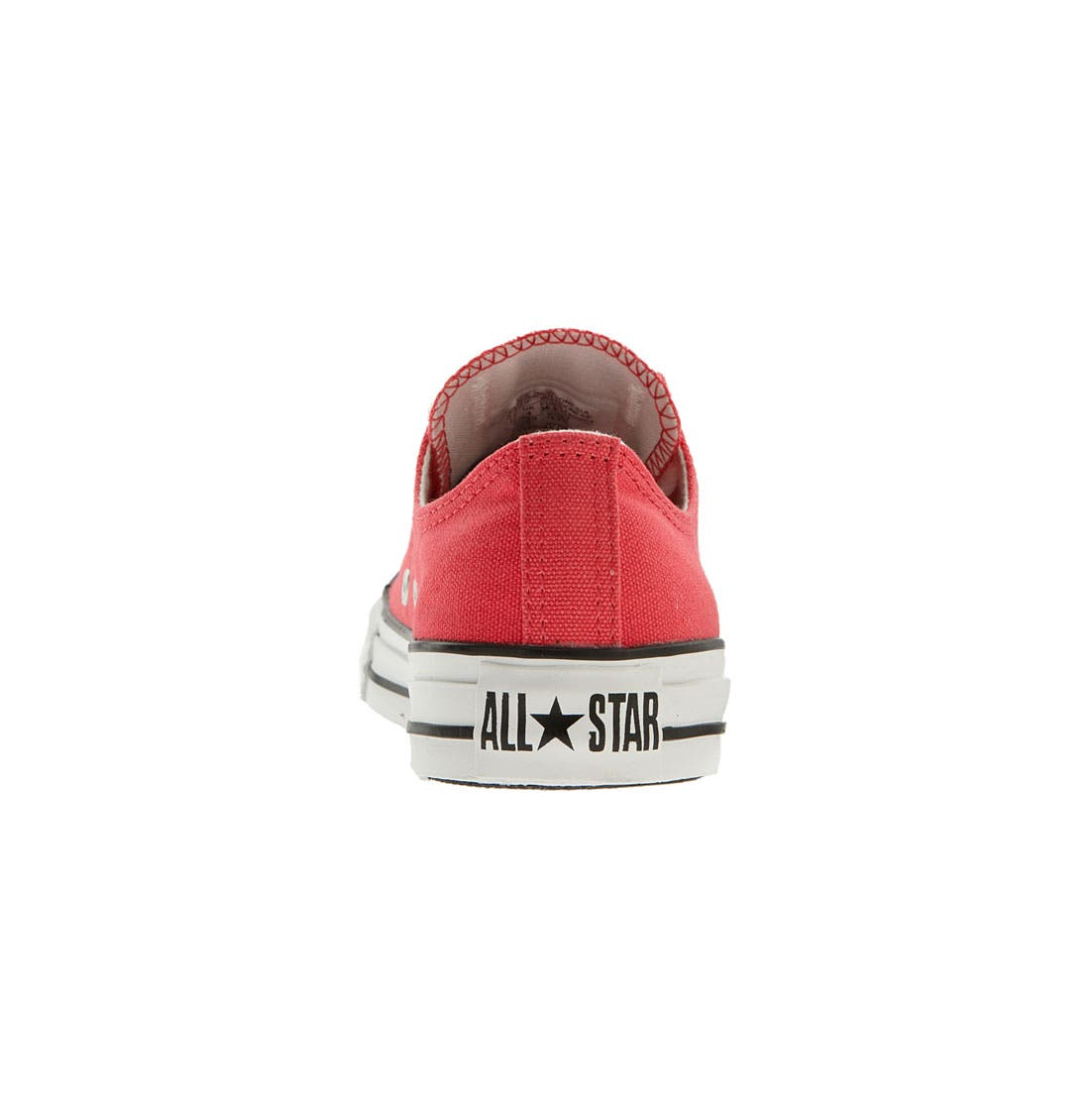 Chuck Taylor<sup>®</sup> Low Sneaker,                             Alternate thumbnail 126, color,