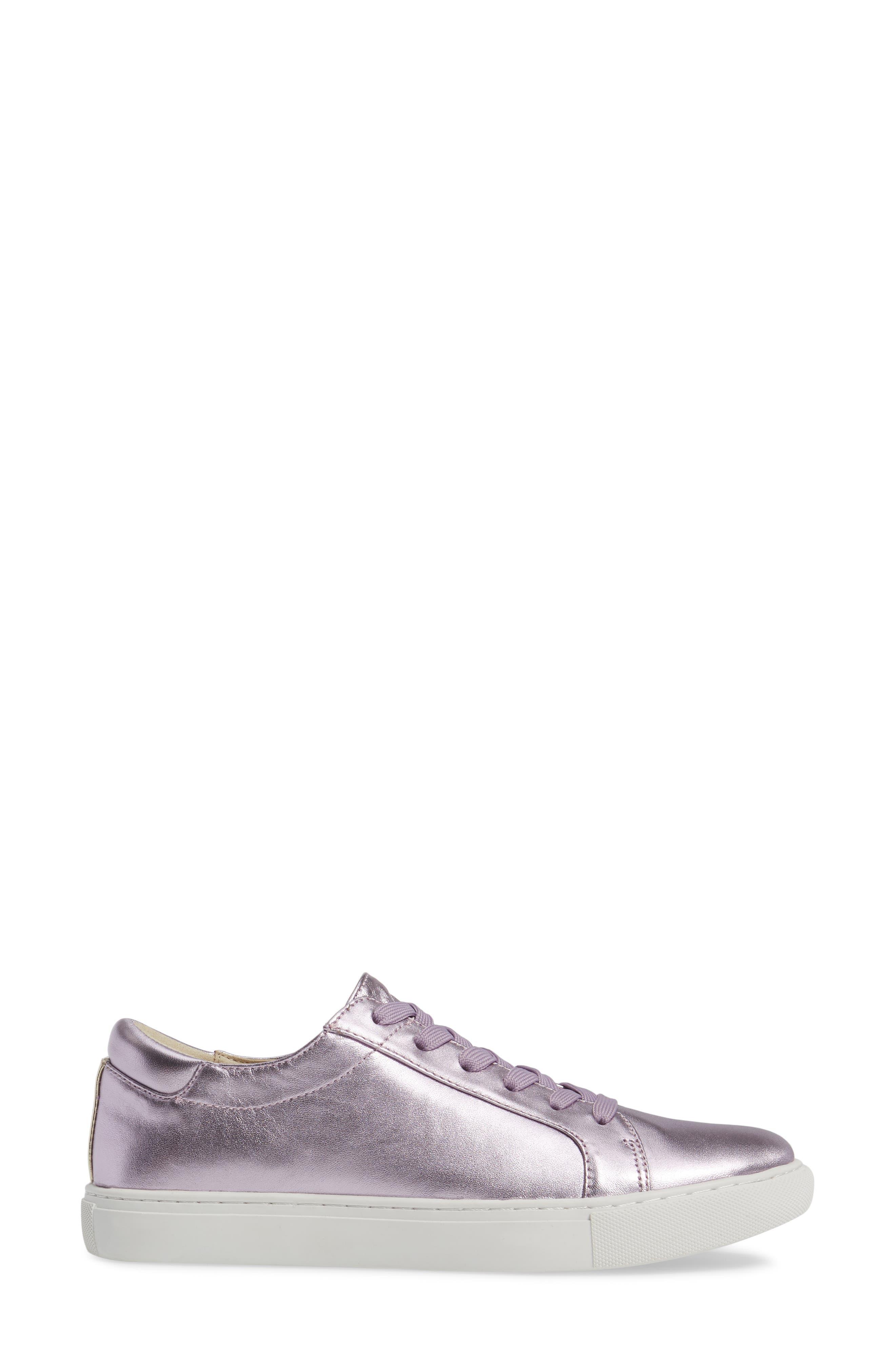 'Kam' Sneaker,                             Alternate thumbnail 128, color,