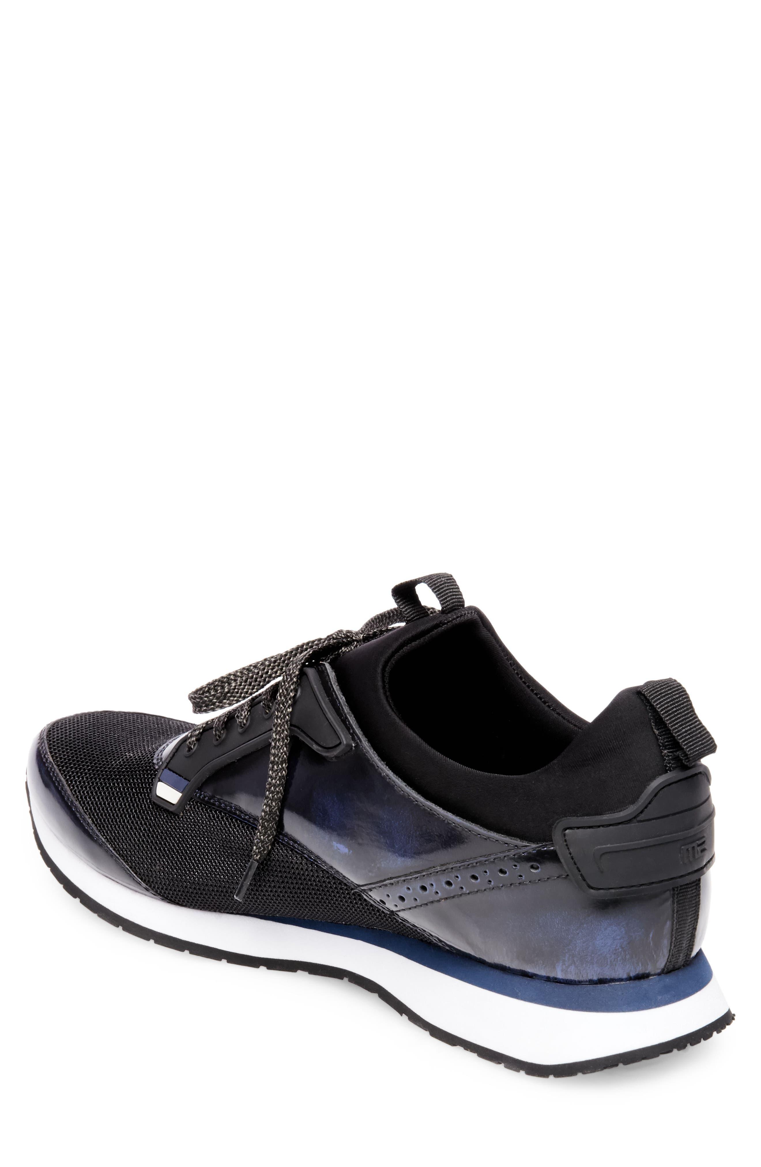 Golsen Sneaker,                             Alternate thumbnail 2, color,                             417