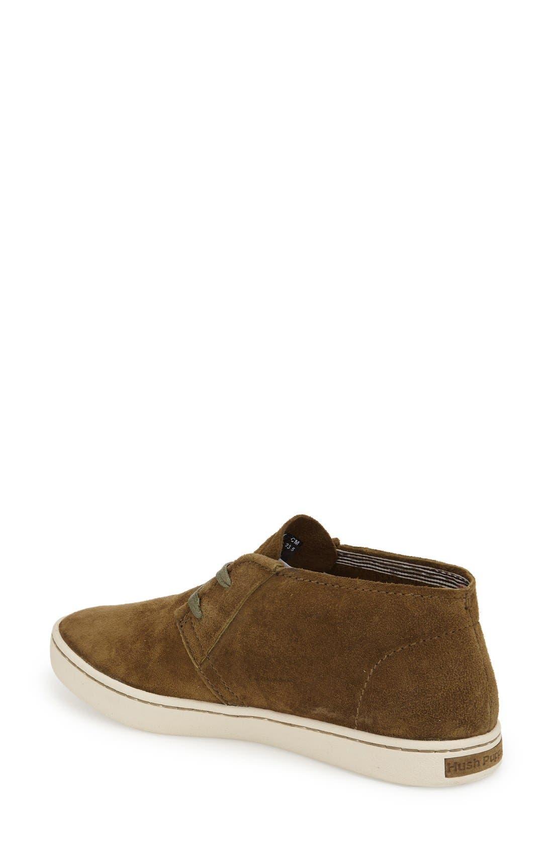 'Cille Gwen' Sneaker,                             Alternate thumbnail 10, color,
