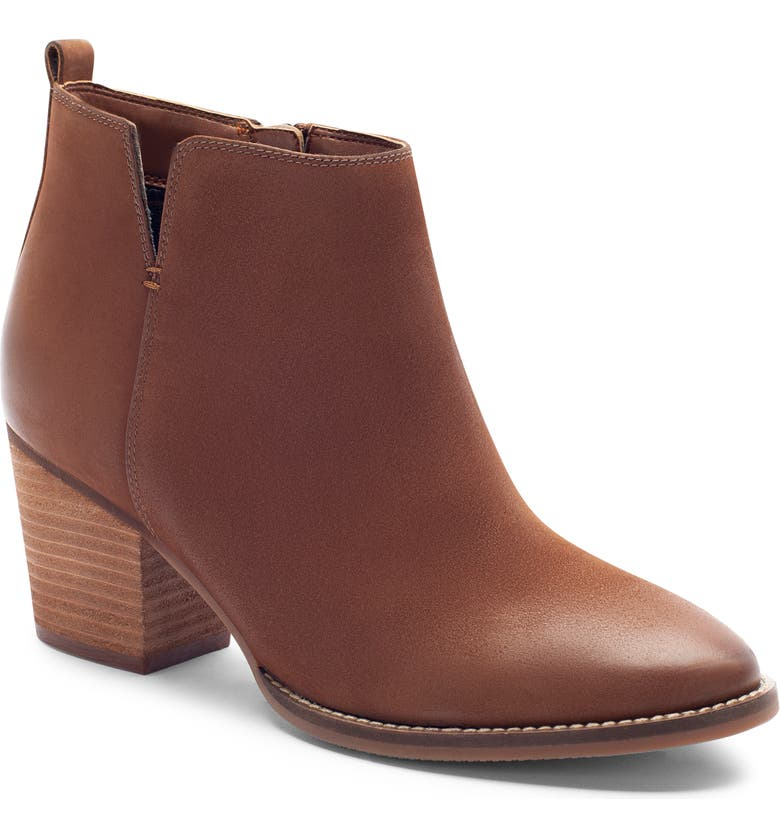 Looking for Blondo Norma Waterproof Bootie (Women) Order and Review