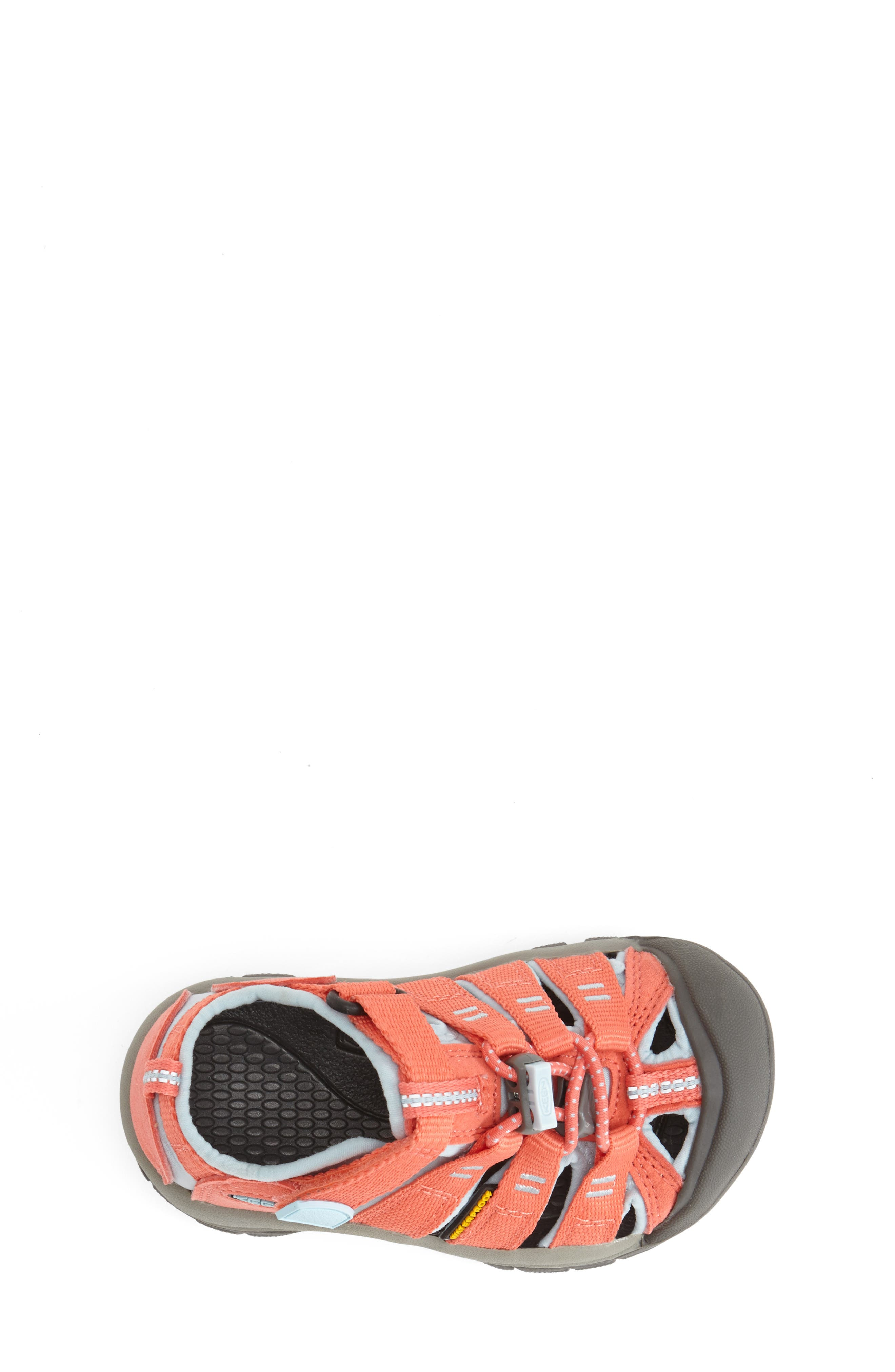 'Newport H2' Water Friendly Sandal,                             Alternate thumbnail 159, color,