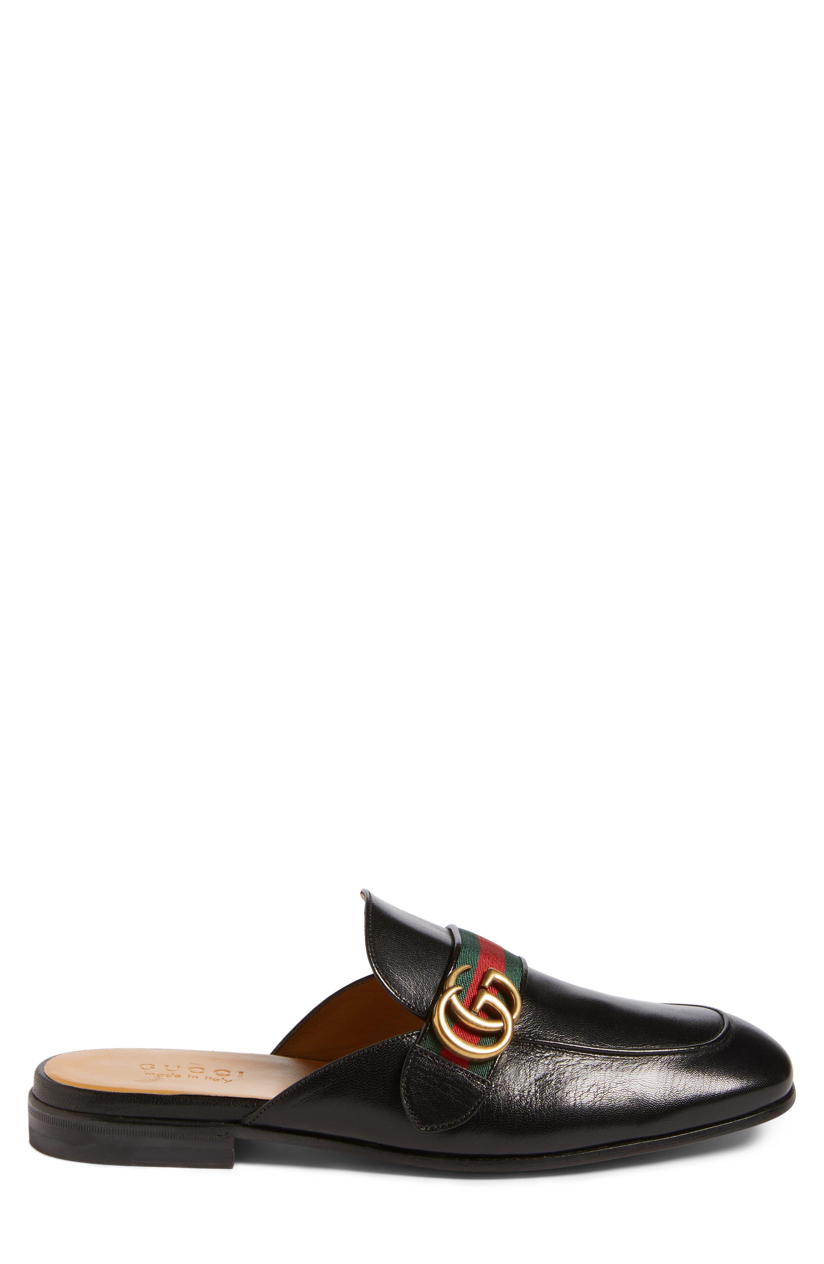 New Kings Mule,                             Alternate thumbnail 5, color,