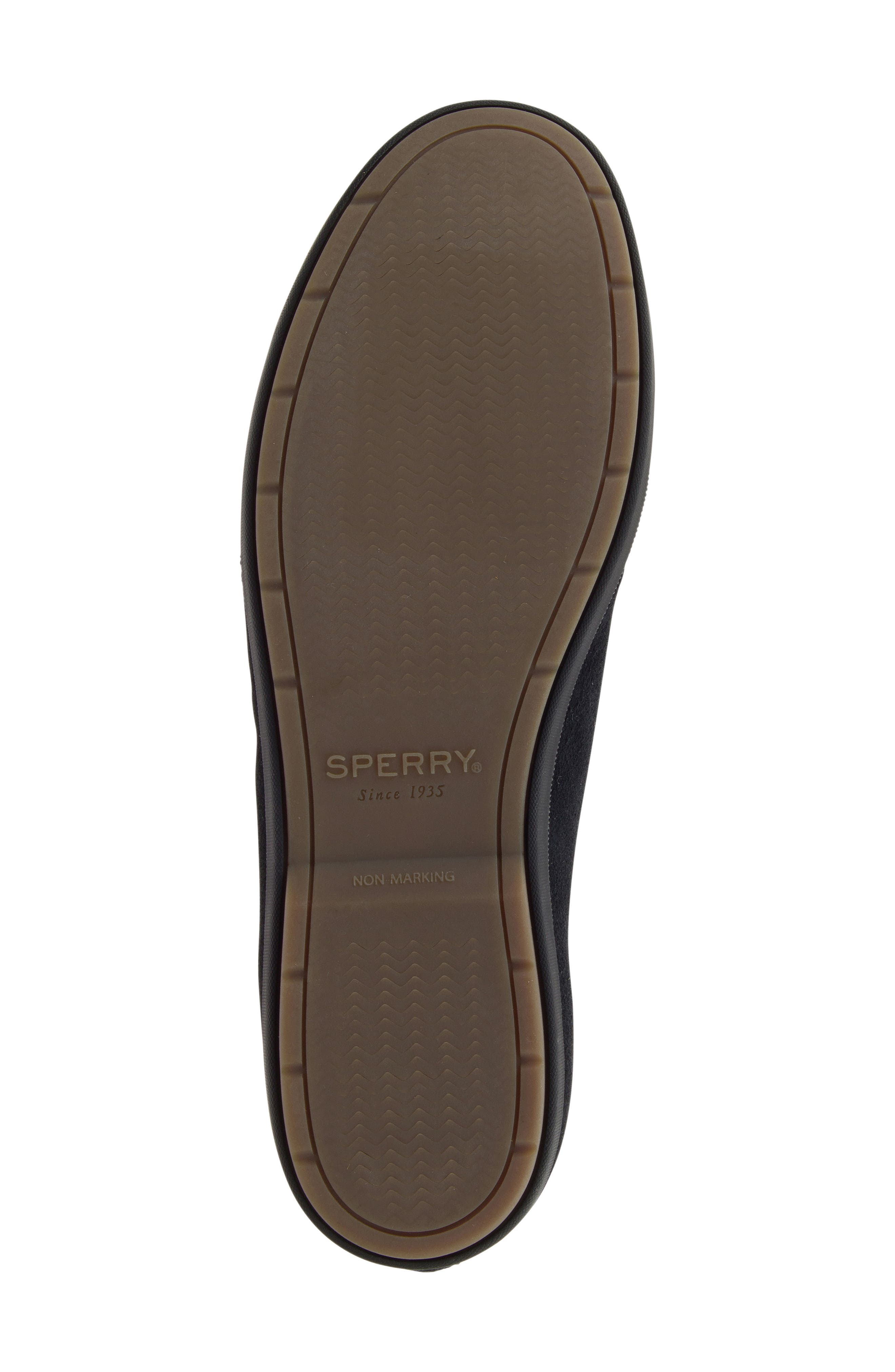 Coil Mia Loafer,                             Alternate thumbnail 18, color,
