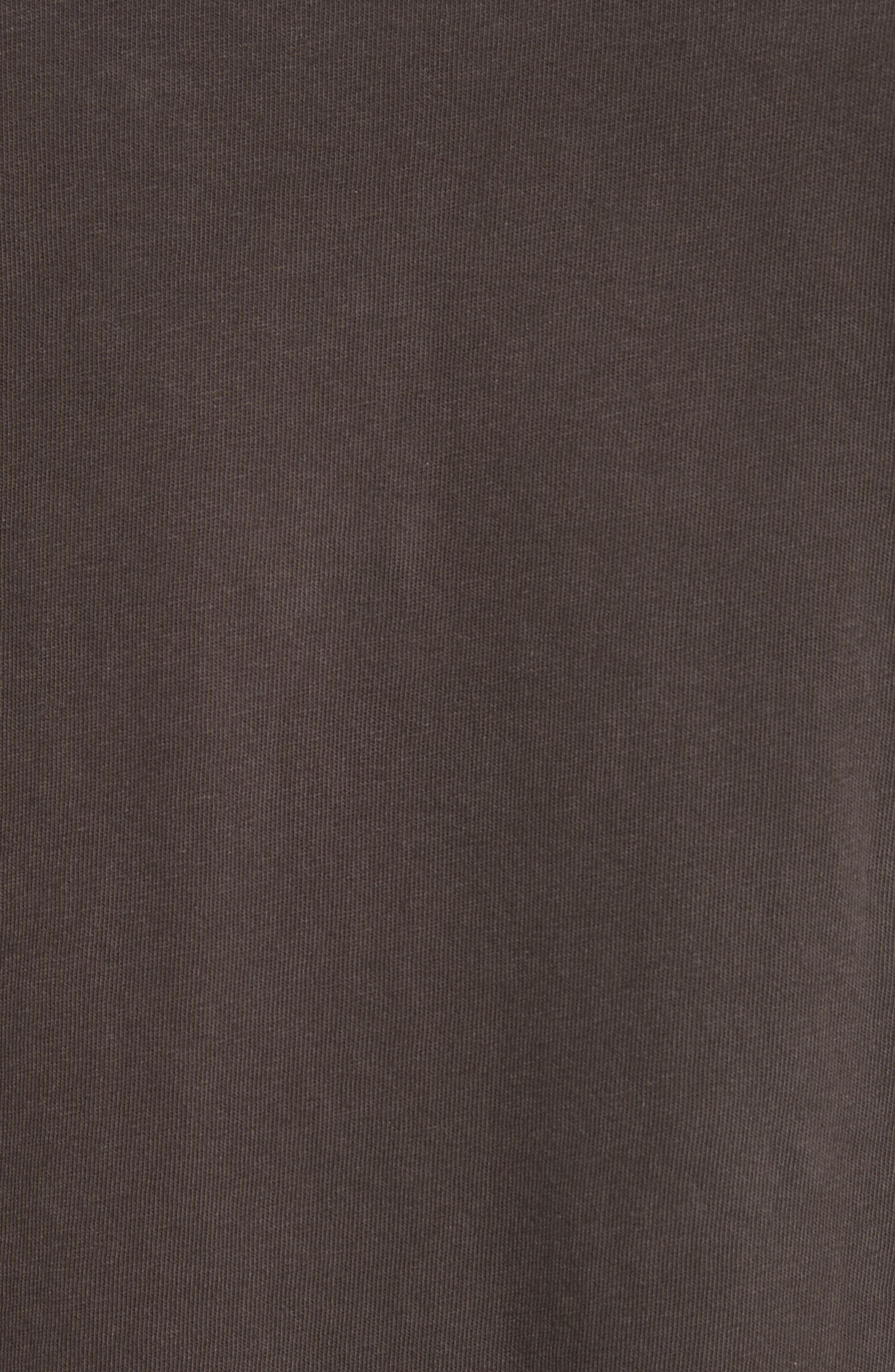 Lionel Richie Graphic T-Shirt,                             Alternate thumbnail 5, color,