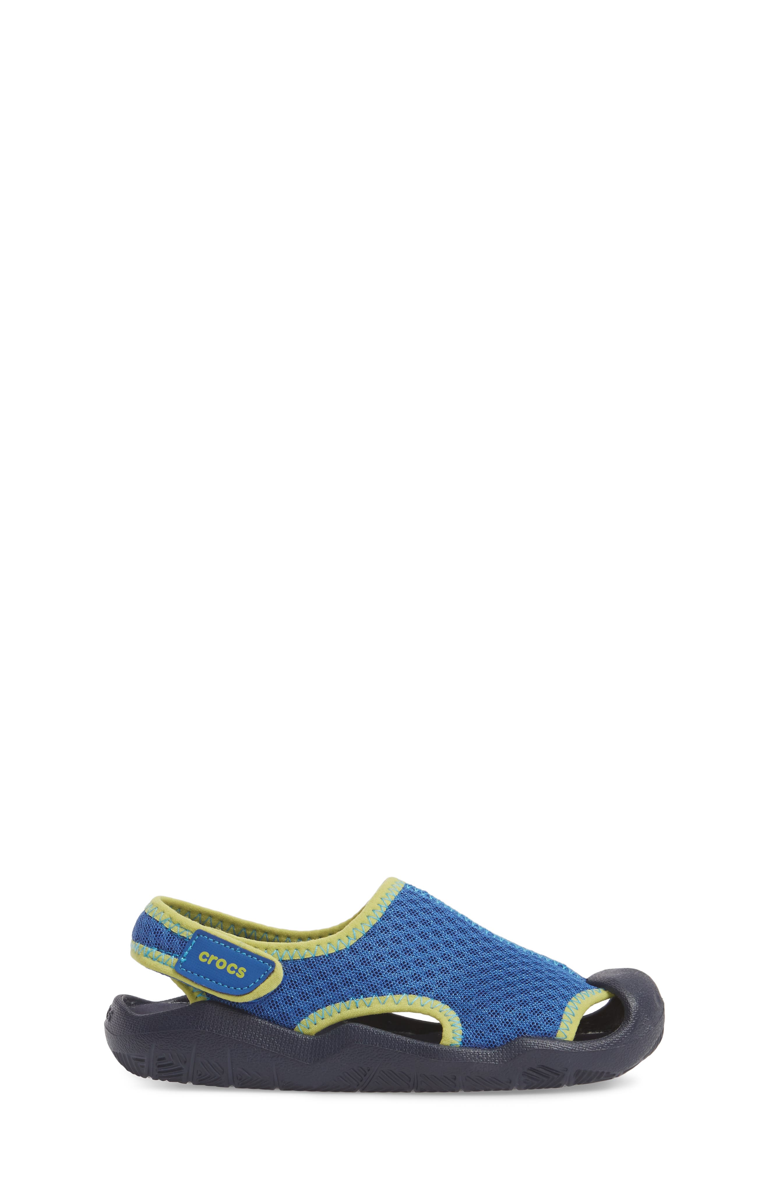 Swiftwater Sandal,                             Alternate thumbnail 15, color,