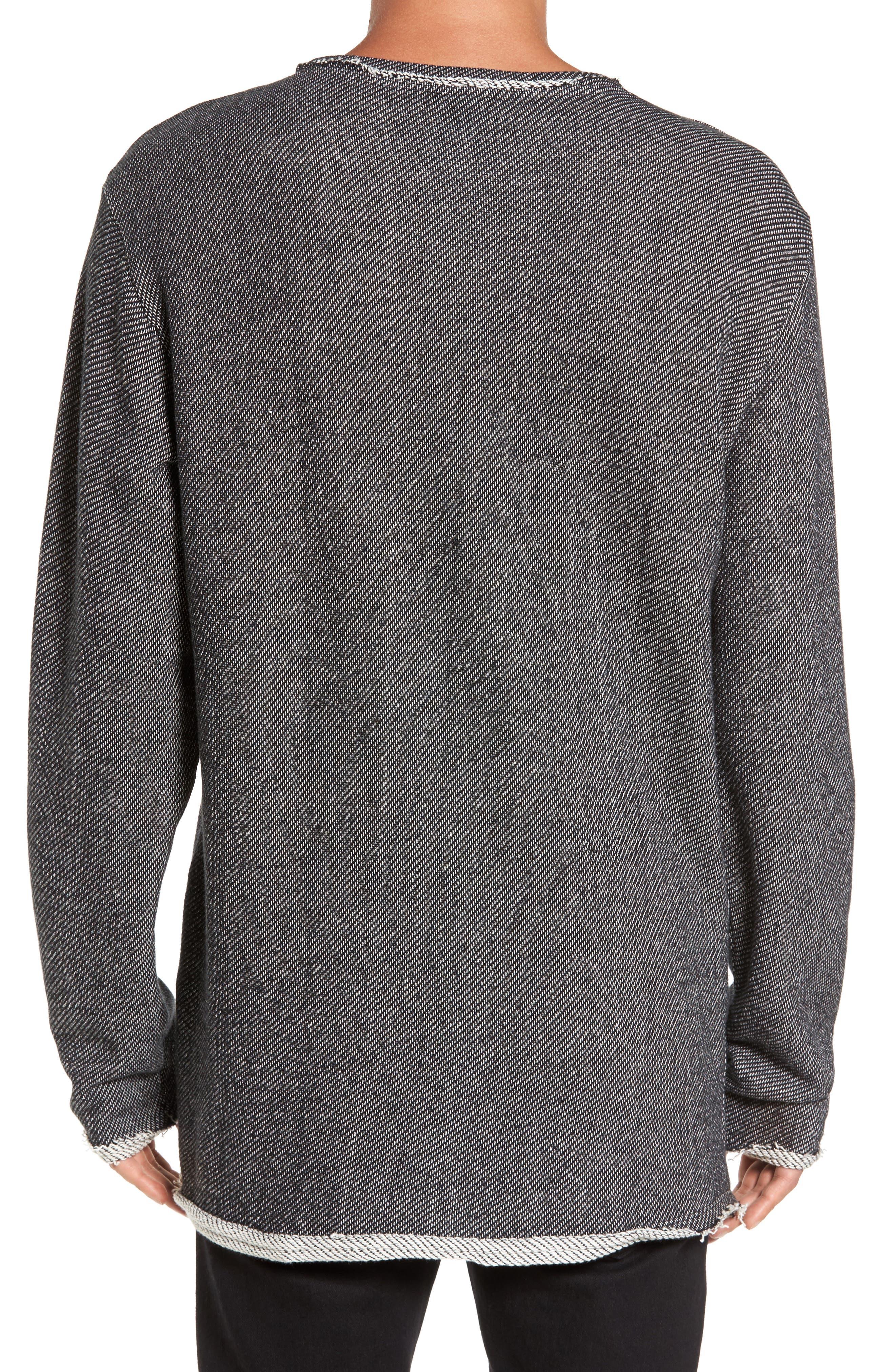 Ralf Sweater,                             Alternate thumbnail 2, color,                             001