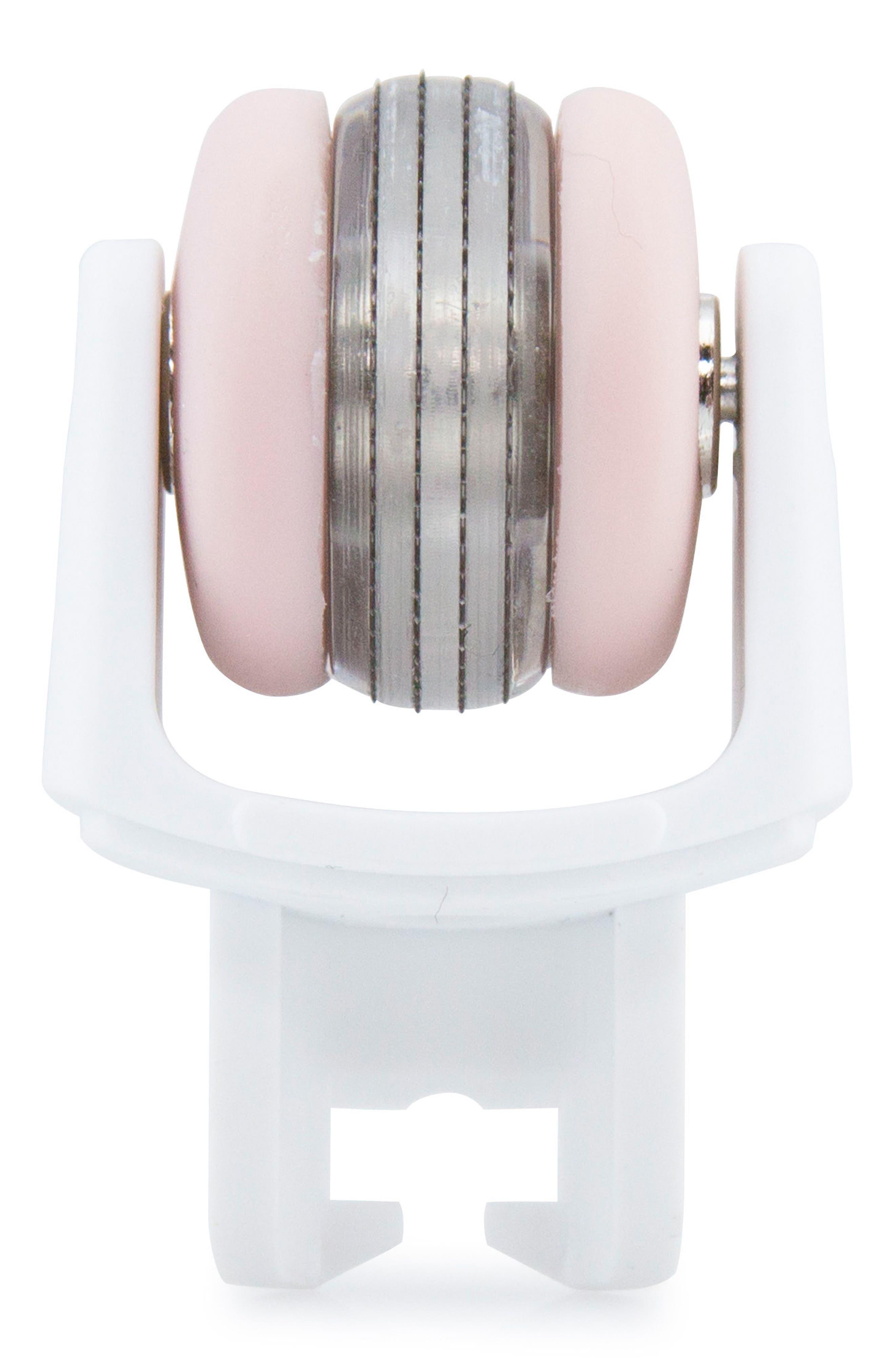 GloPRO<sup>®</sup> Lip MicroTip Attachment Head,                         Main,                         color, NO COLOR