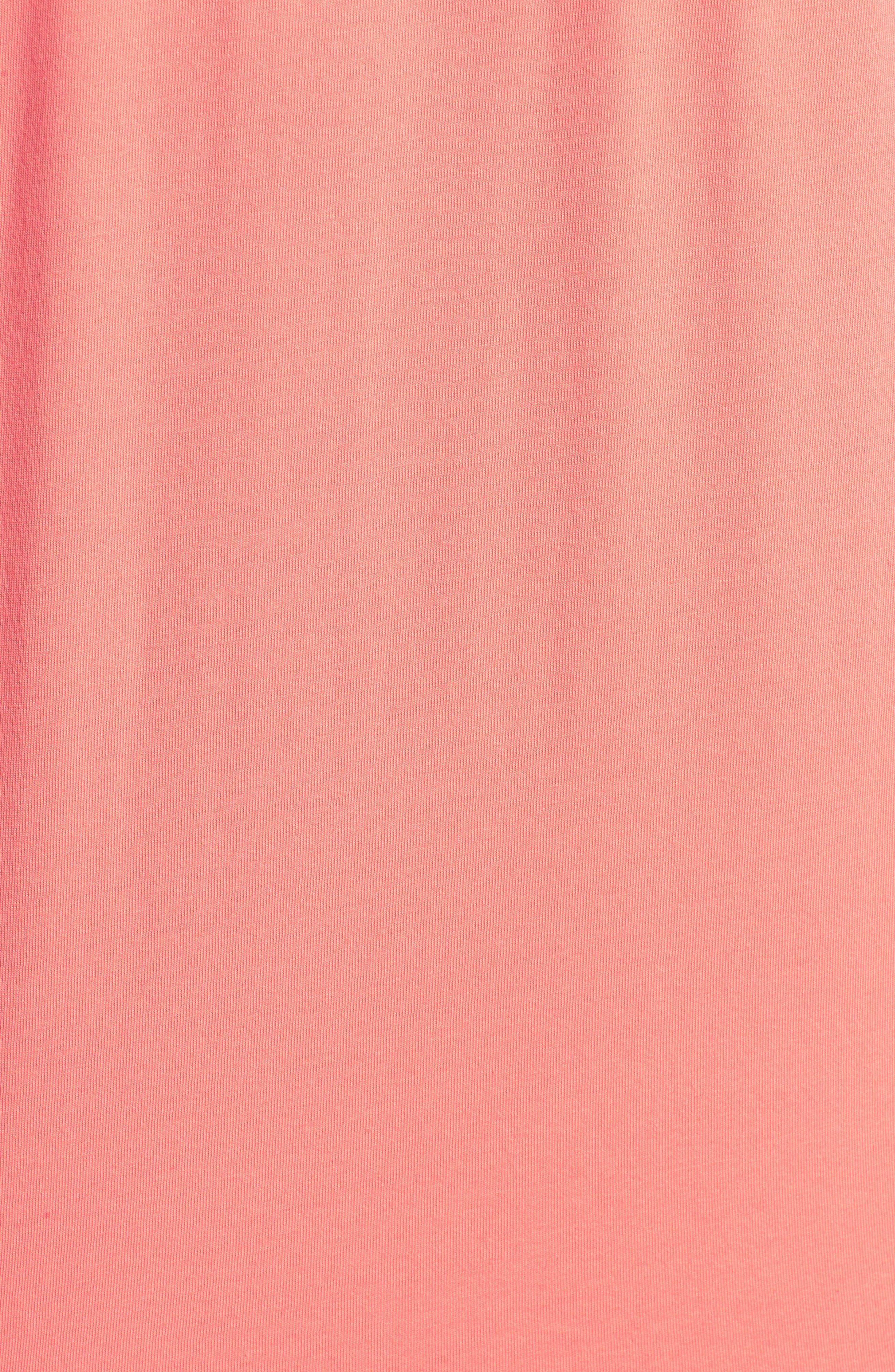 Bali Skyline T-Shirt,                             Alternate thumbnail 42, color,