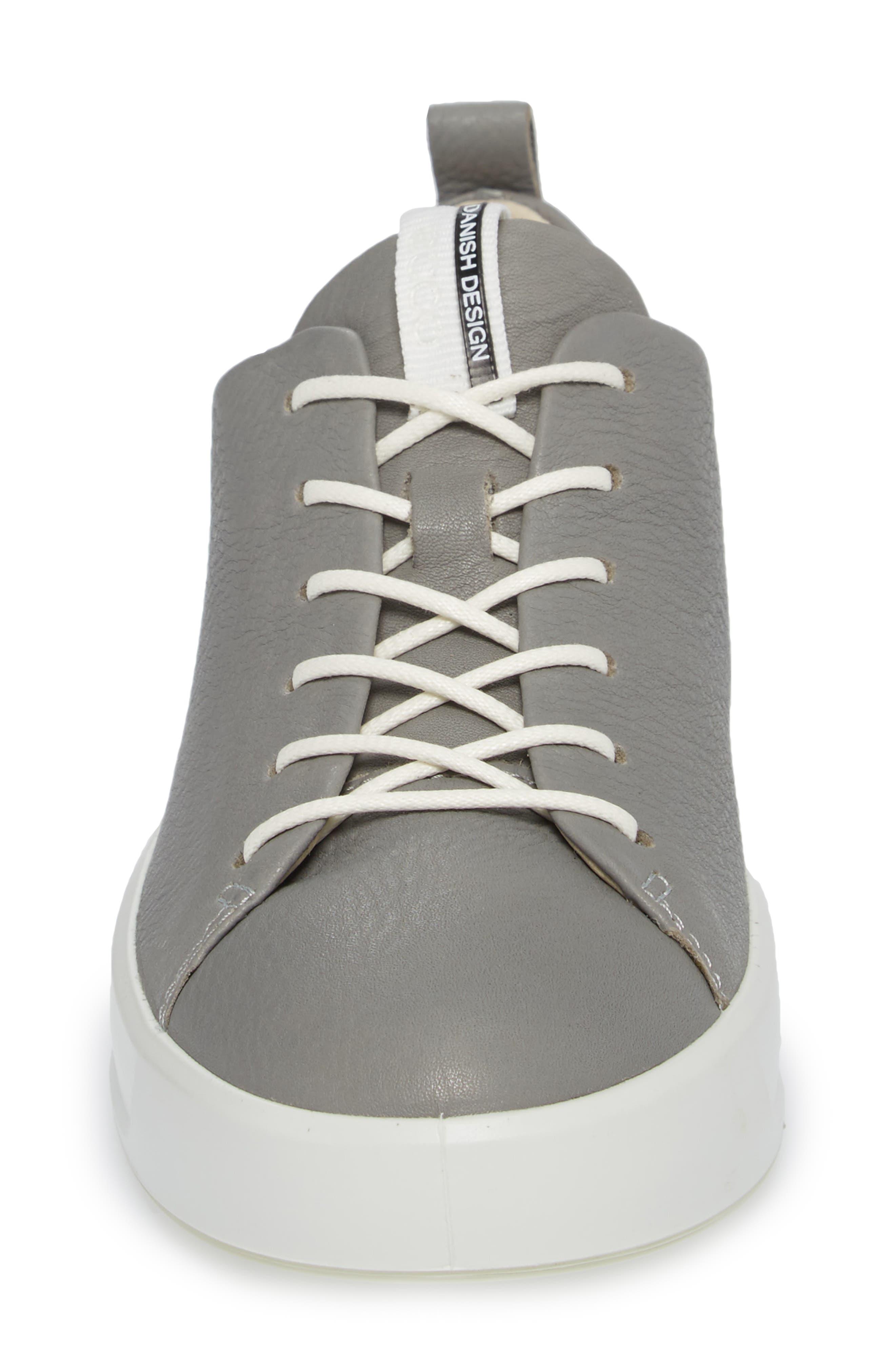 Soft 8 Sneaker,                             Alternate thumbnail 31, color,