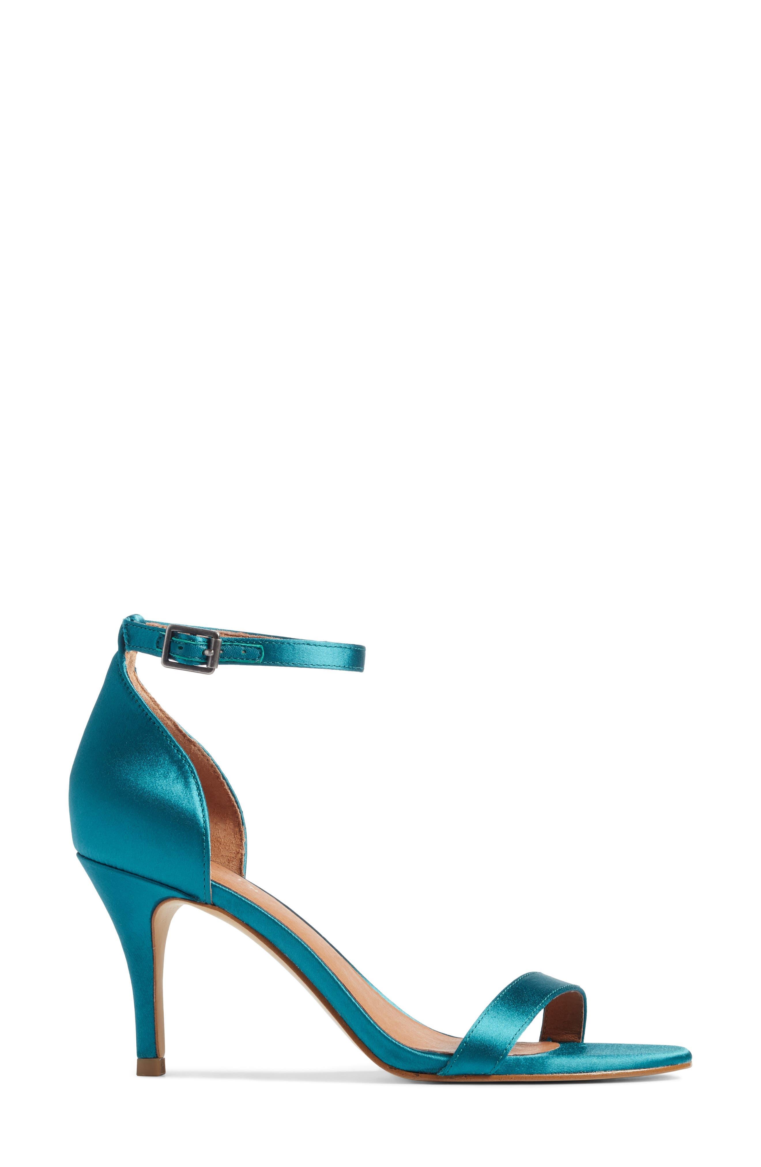 Audrey Ankle Strap Sandal,                             Alternate thumbnail 54, color,