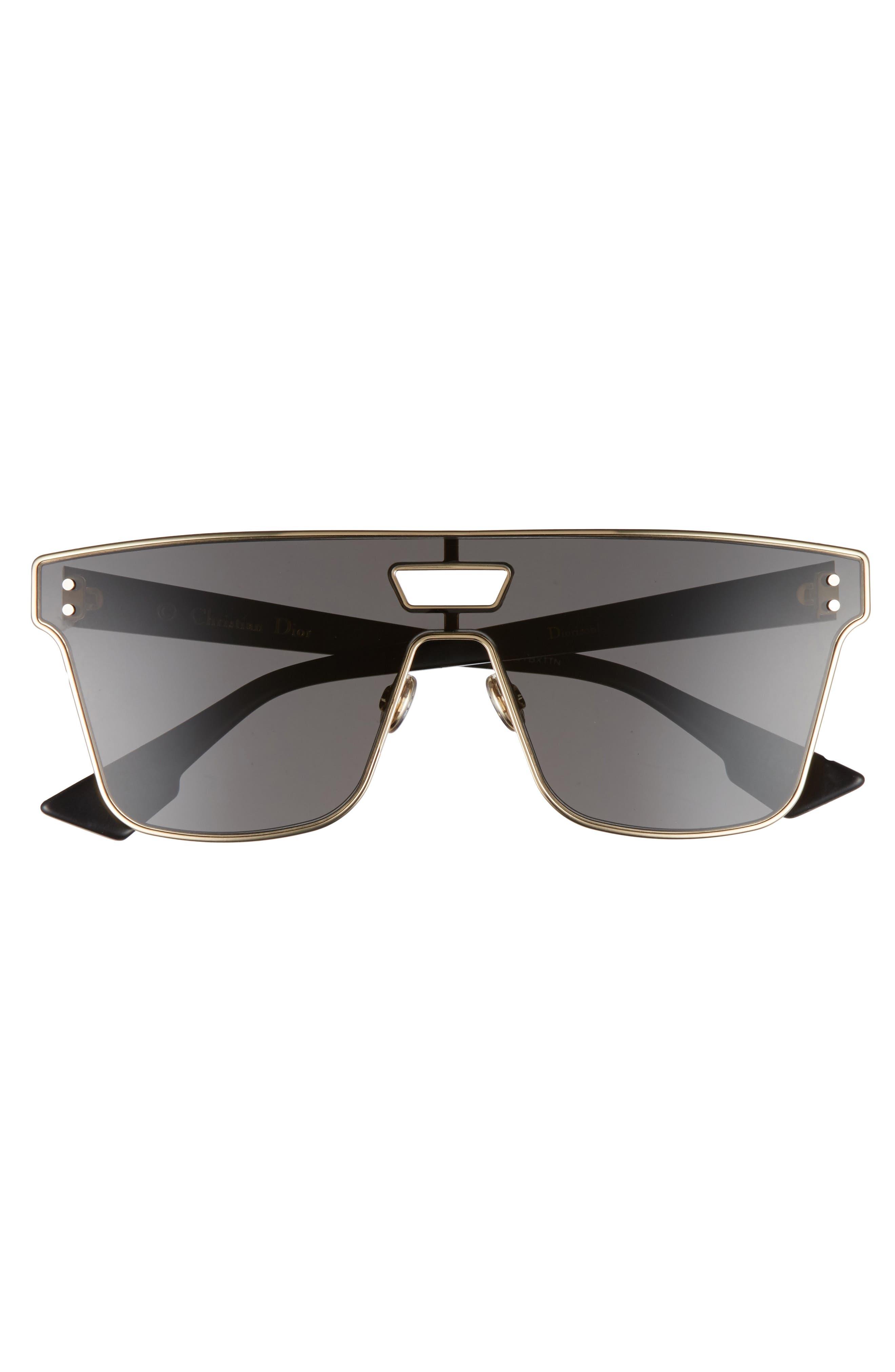 Shield Sunglasses,                             Alternate thumbnail 6, color,