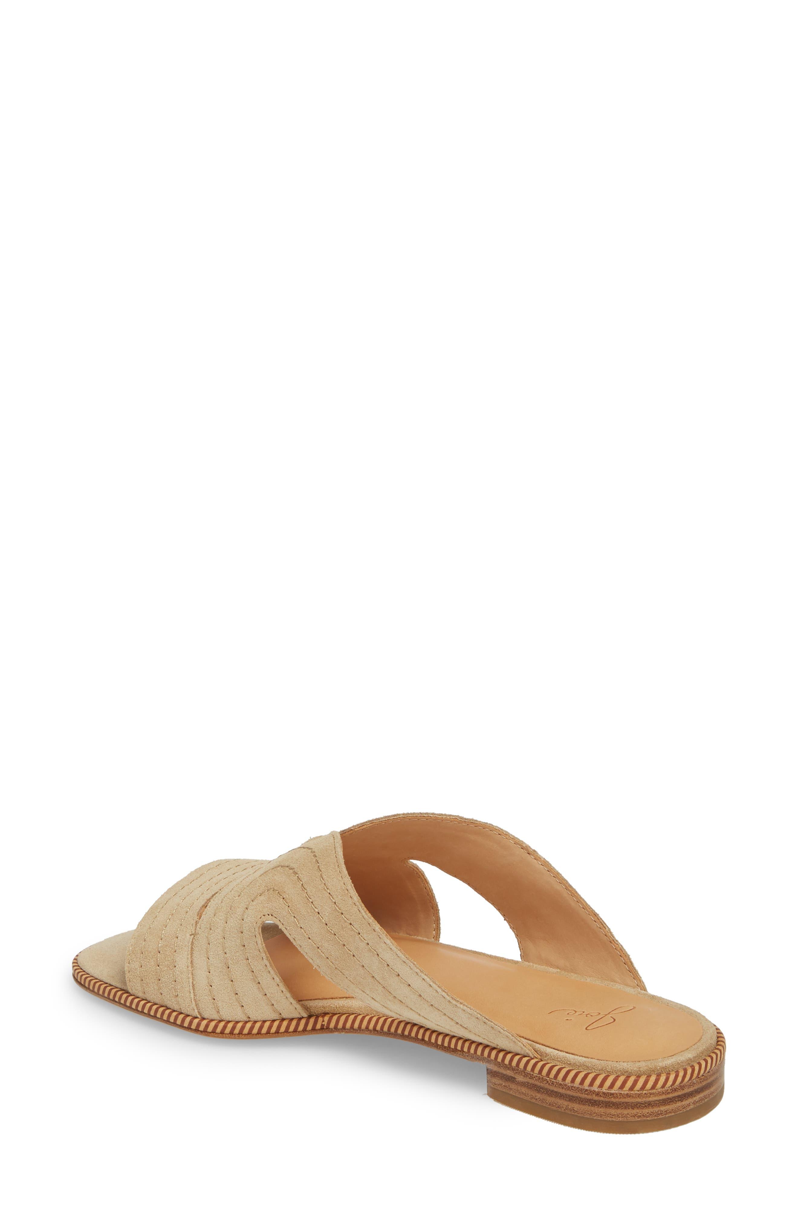 Paetyn Slide Sandal,                             Alternate thumbnail 2, color,                             250