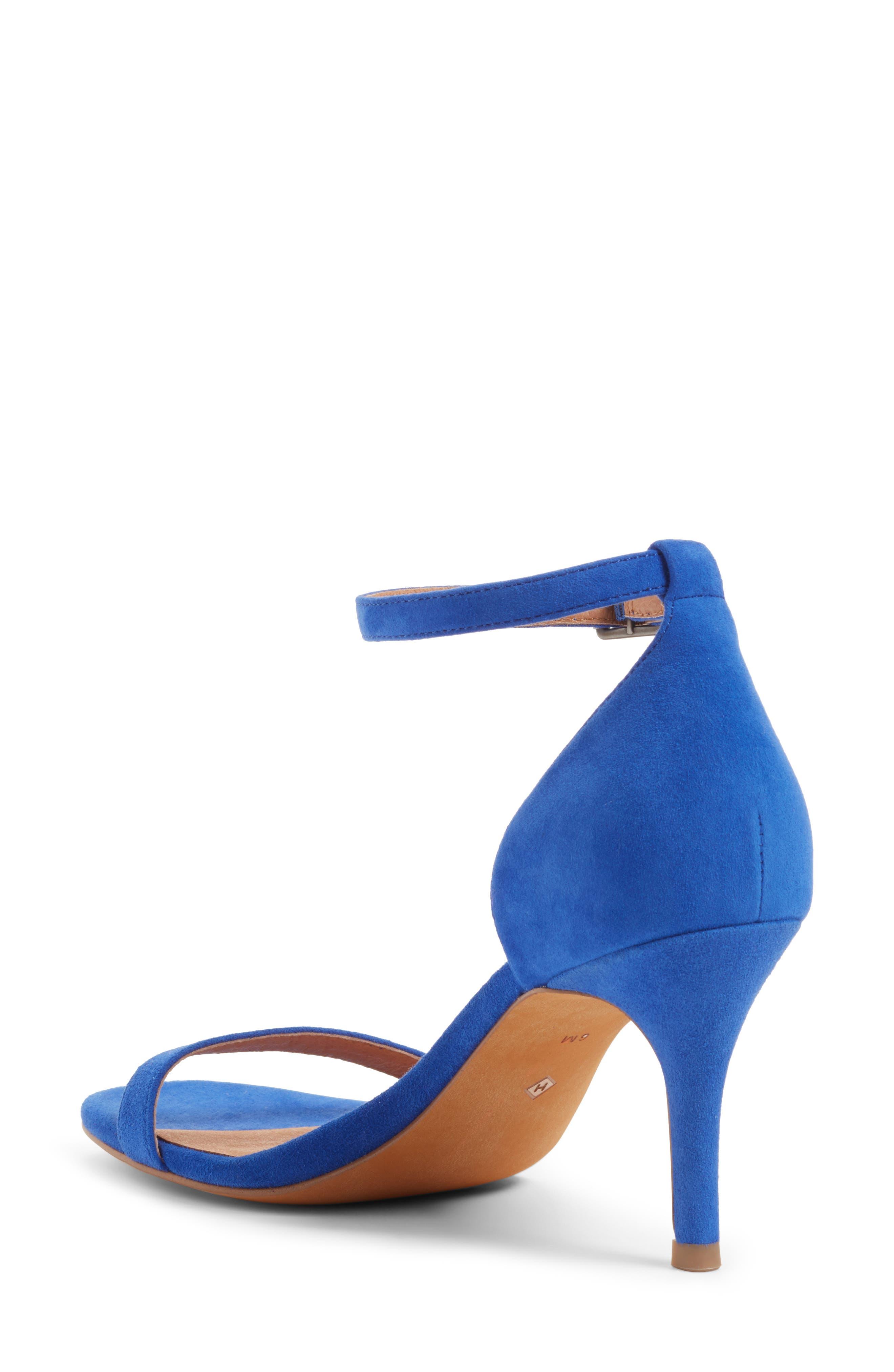 Audrey Ankle Strap Sandal,                             Alternate thumbnail 35, color,
