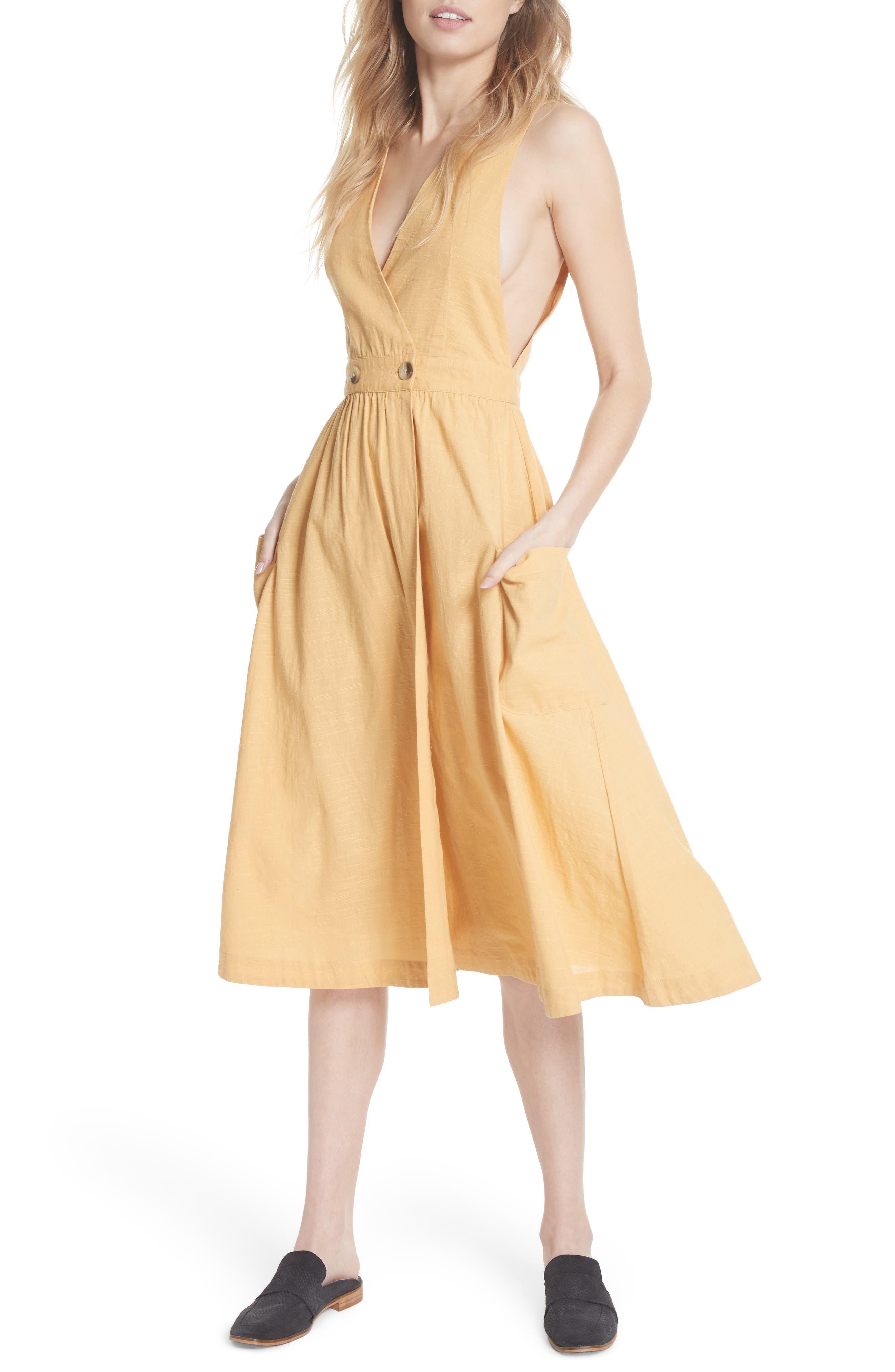 Diana Dress,                             Main thumbnail 3, color,