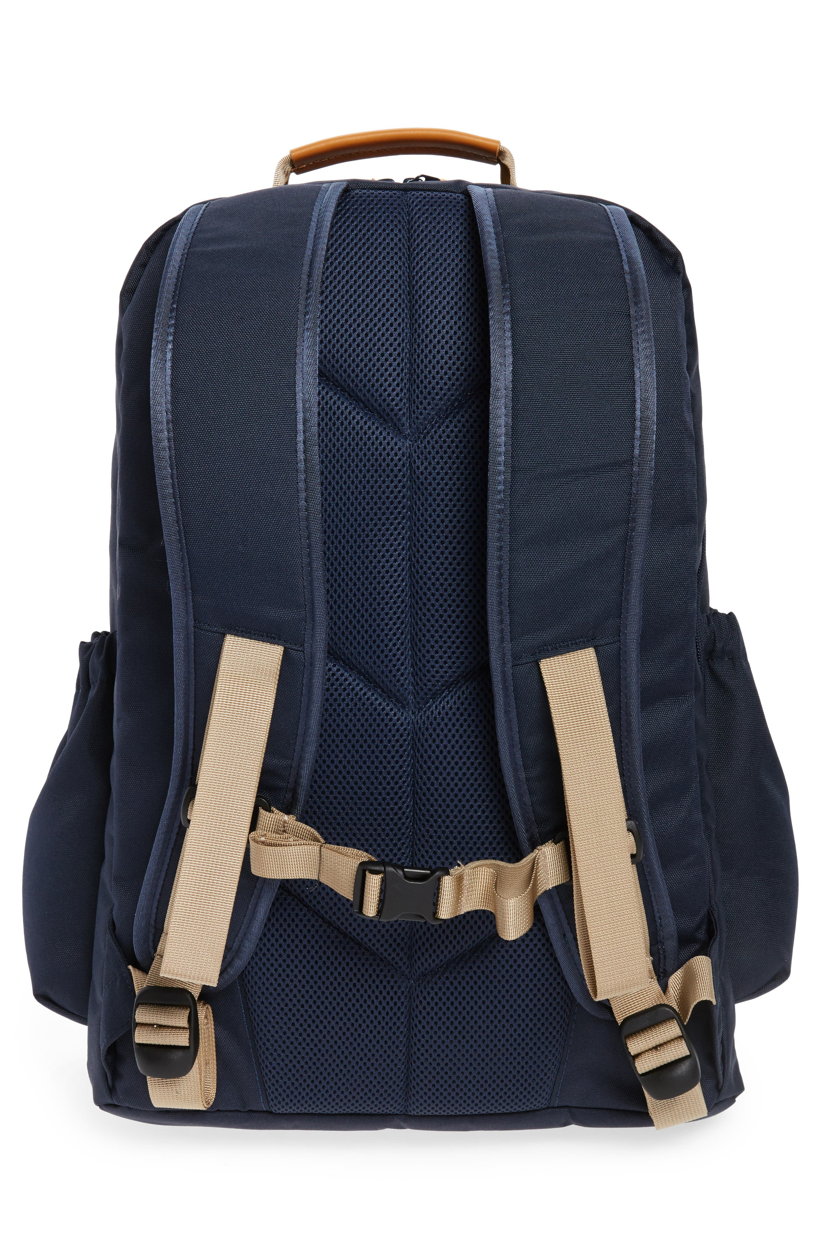 Arid Backpack,                             Alternate thumbnail 9, color,