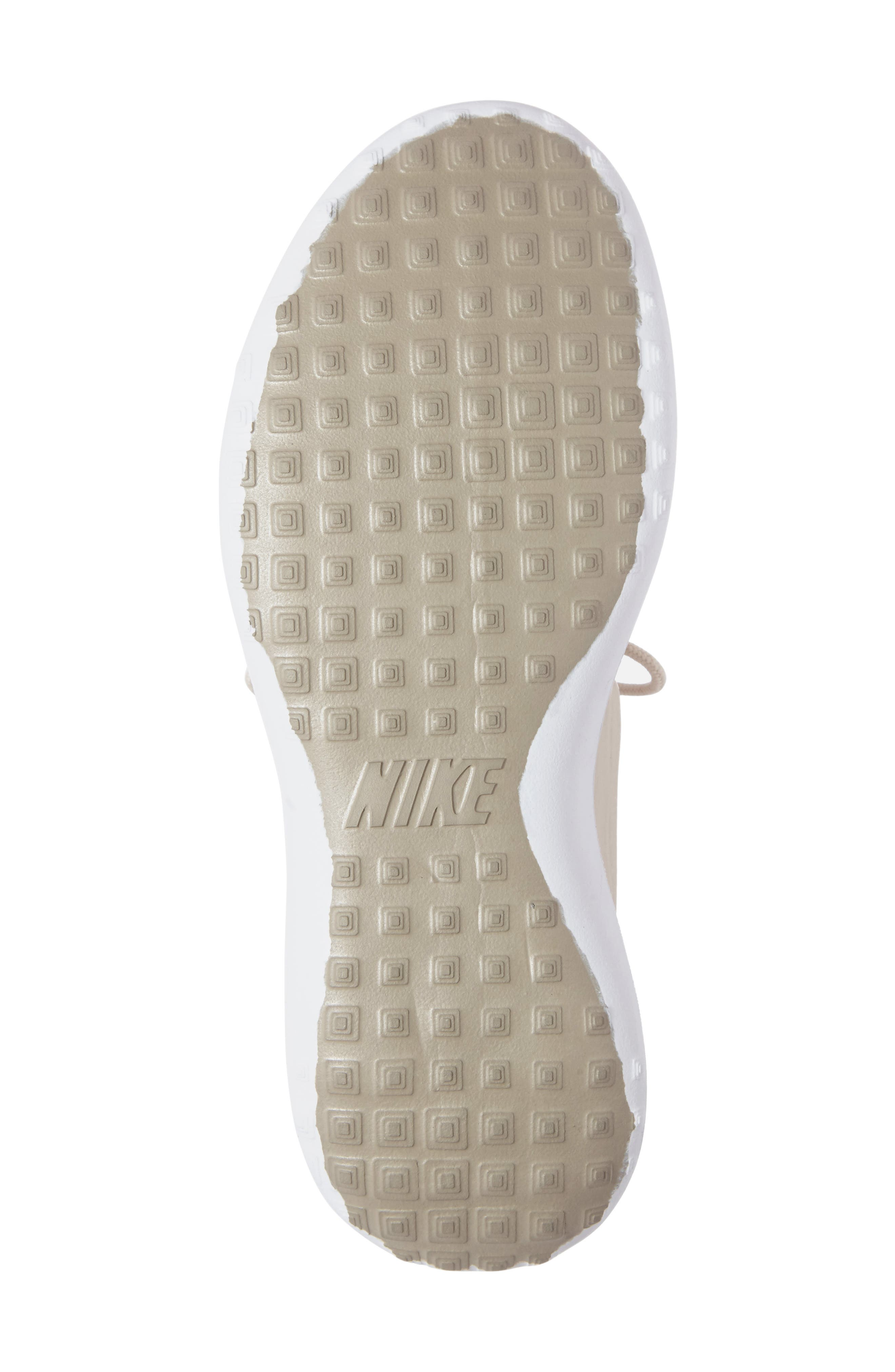 Juvenate SE Sneaker,                             Alternate thumbnail 36, color,