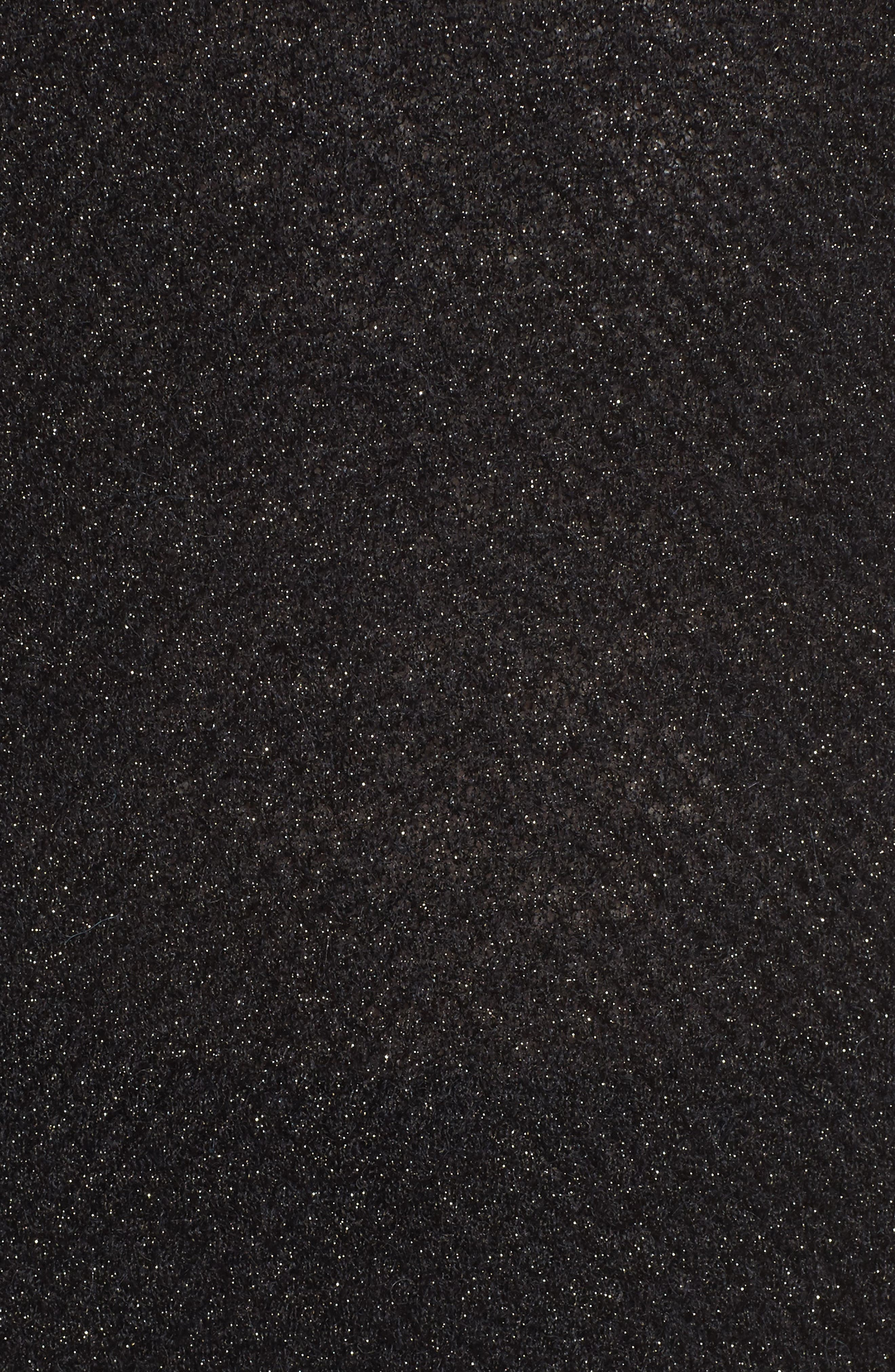 Metallic Mohair Blend Sweater,                             Alternate thumbnail 10, color,