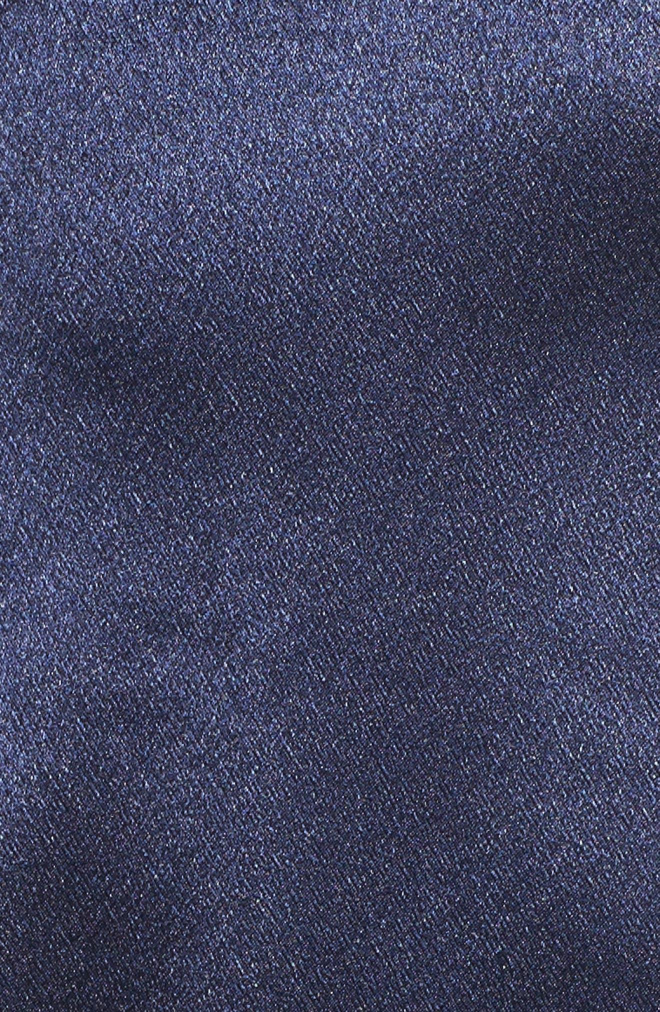 Bridge Maxi Dress,                             Alternate thumbnail 5, color,                             400