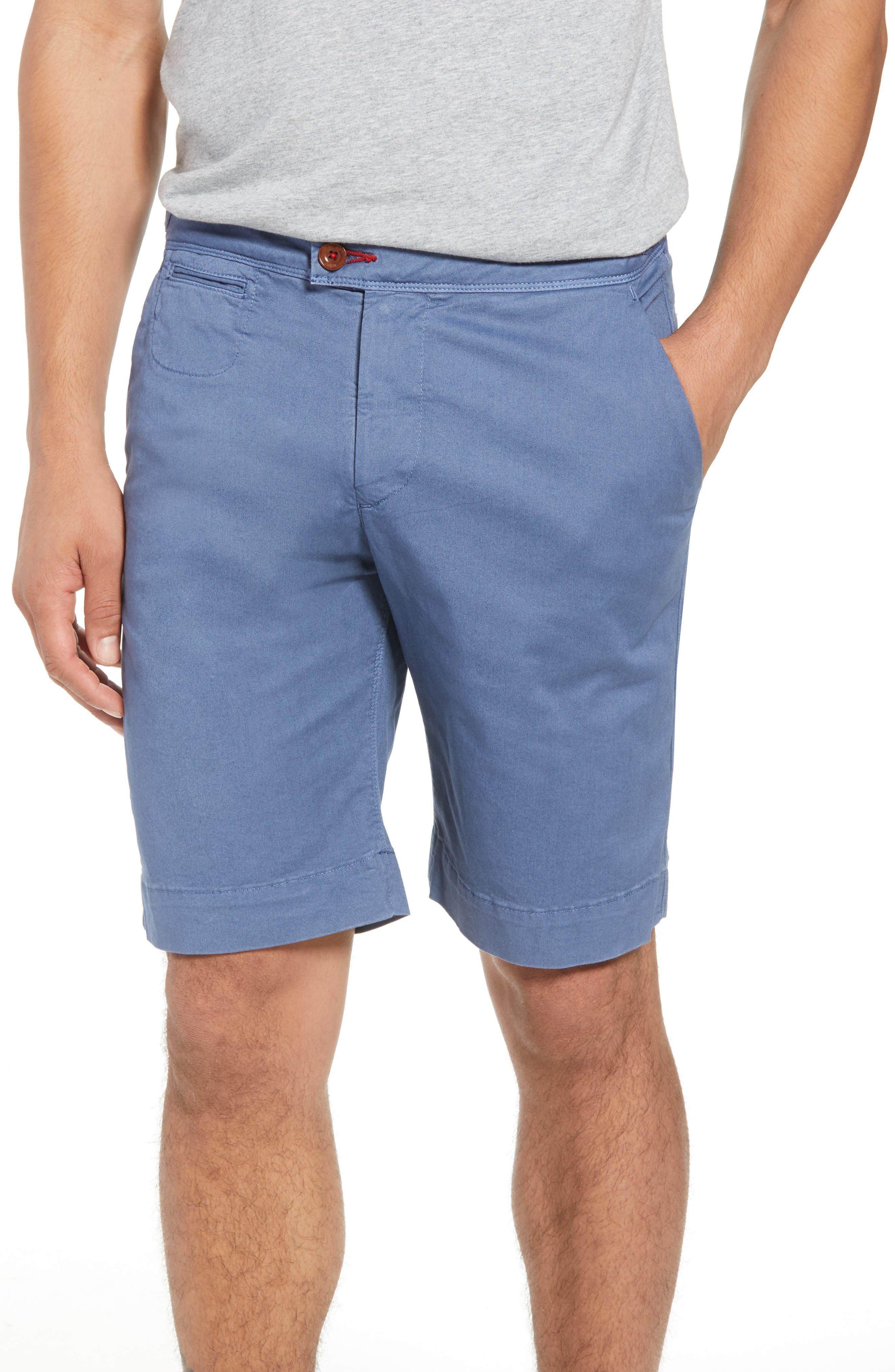 Triumph Shorts,                         Main,                         color,
