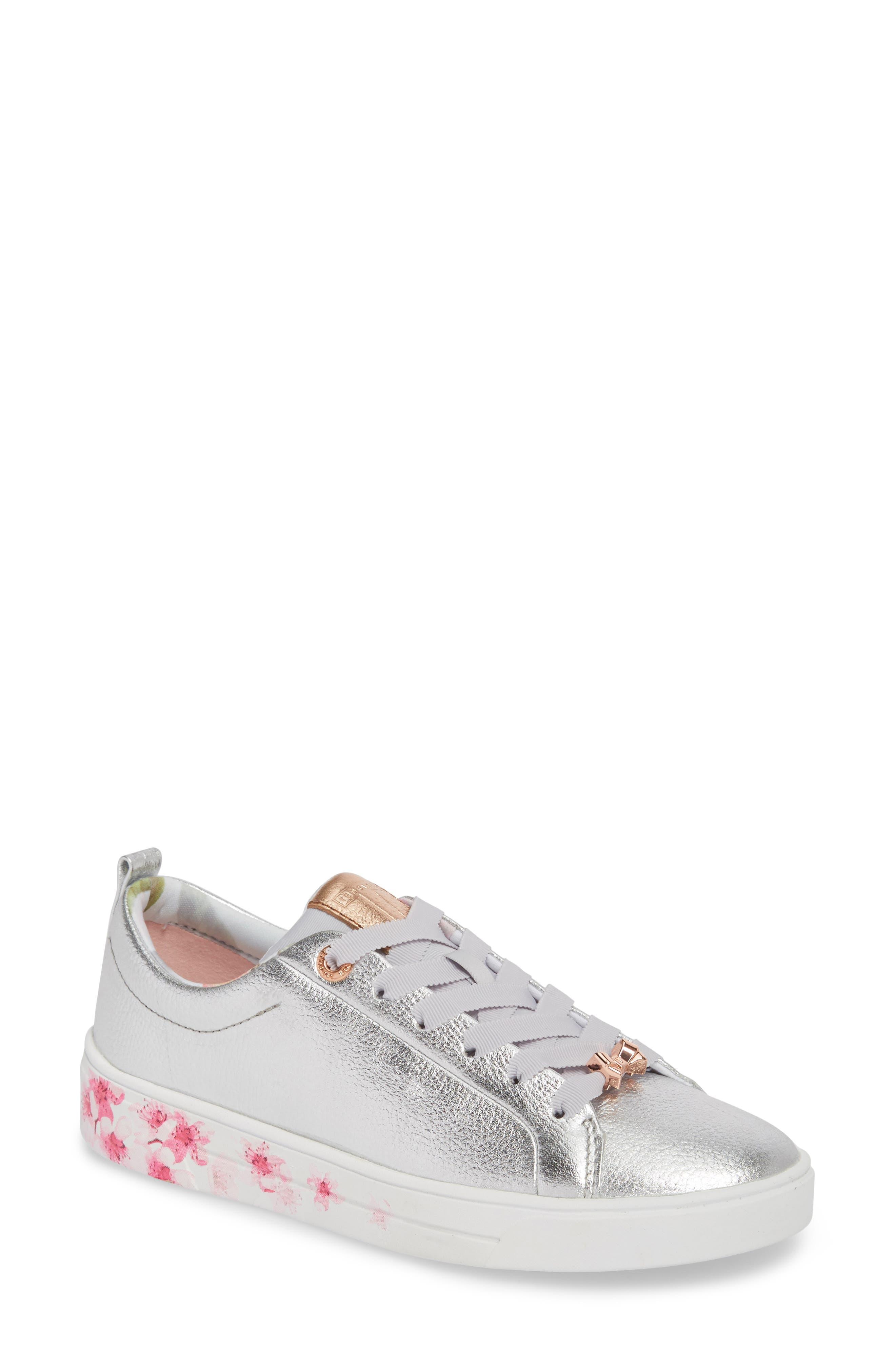 Kelleip Sneaker,                         Main,                         color, 047