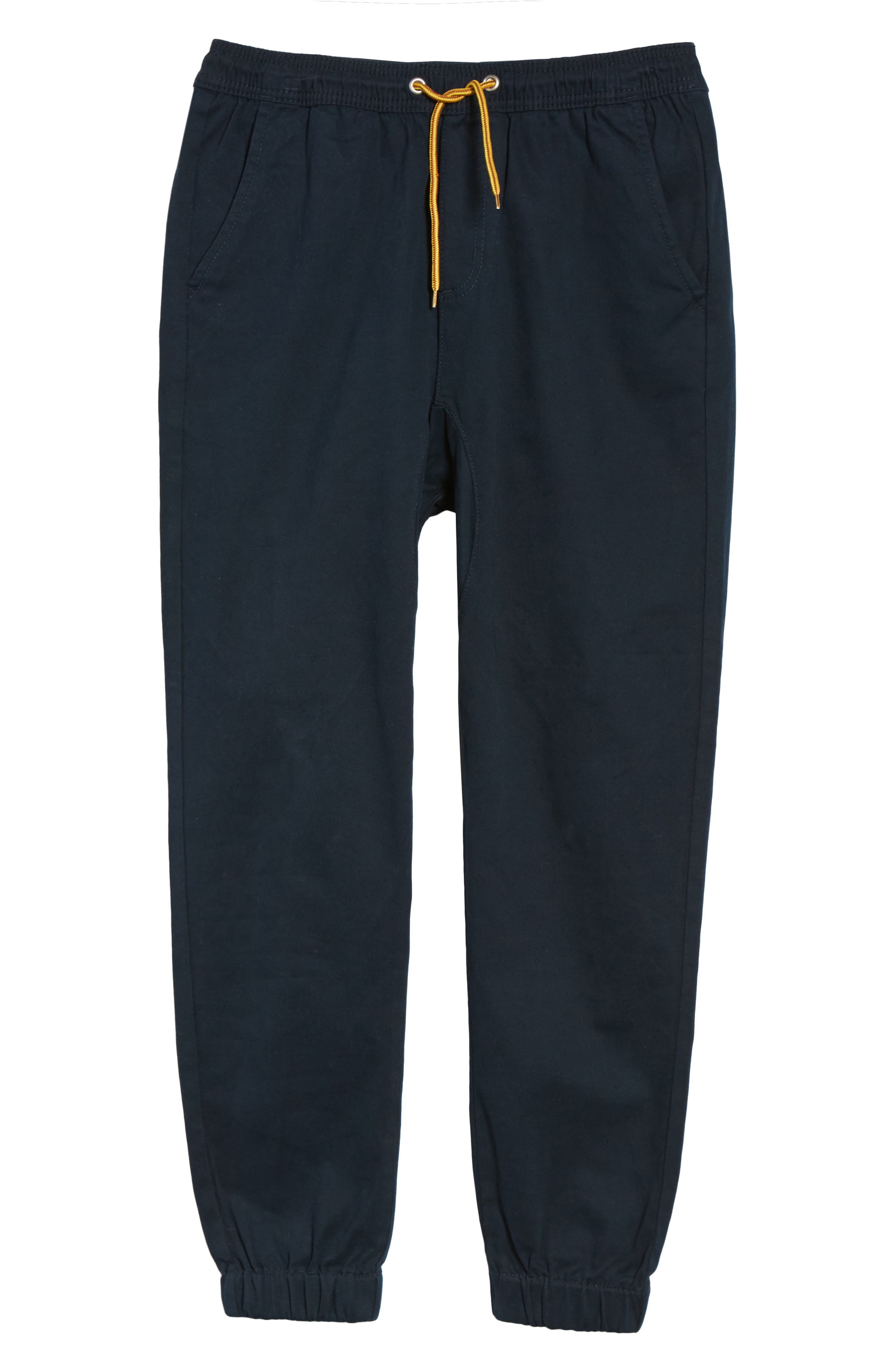 Weekend Jogger Pants,                             Alternate thumbnail 46, color,