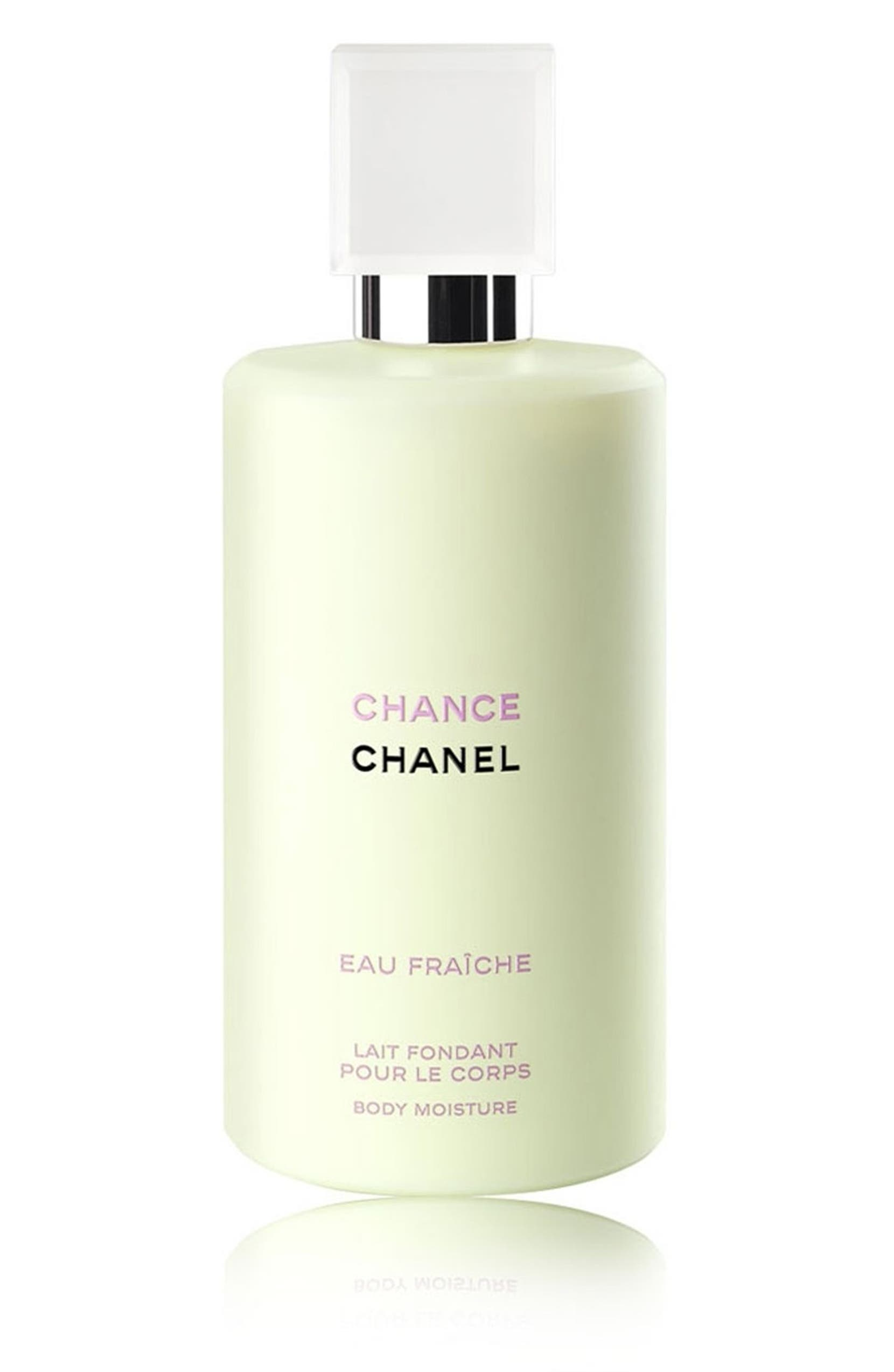 f445e4d18 Chanel Chance Eau Fraiche Twist & Spray EDT. Loading zoom