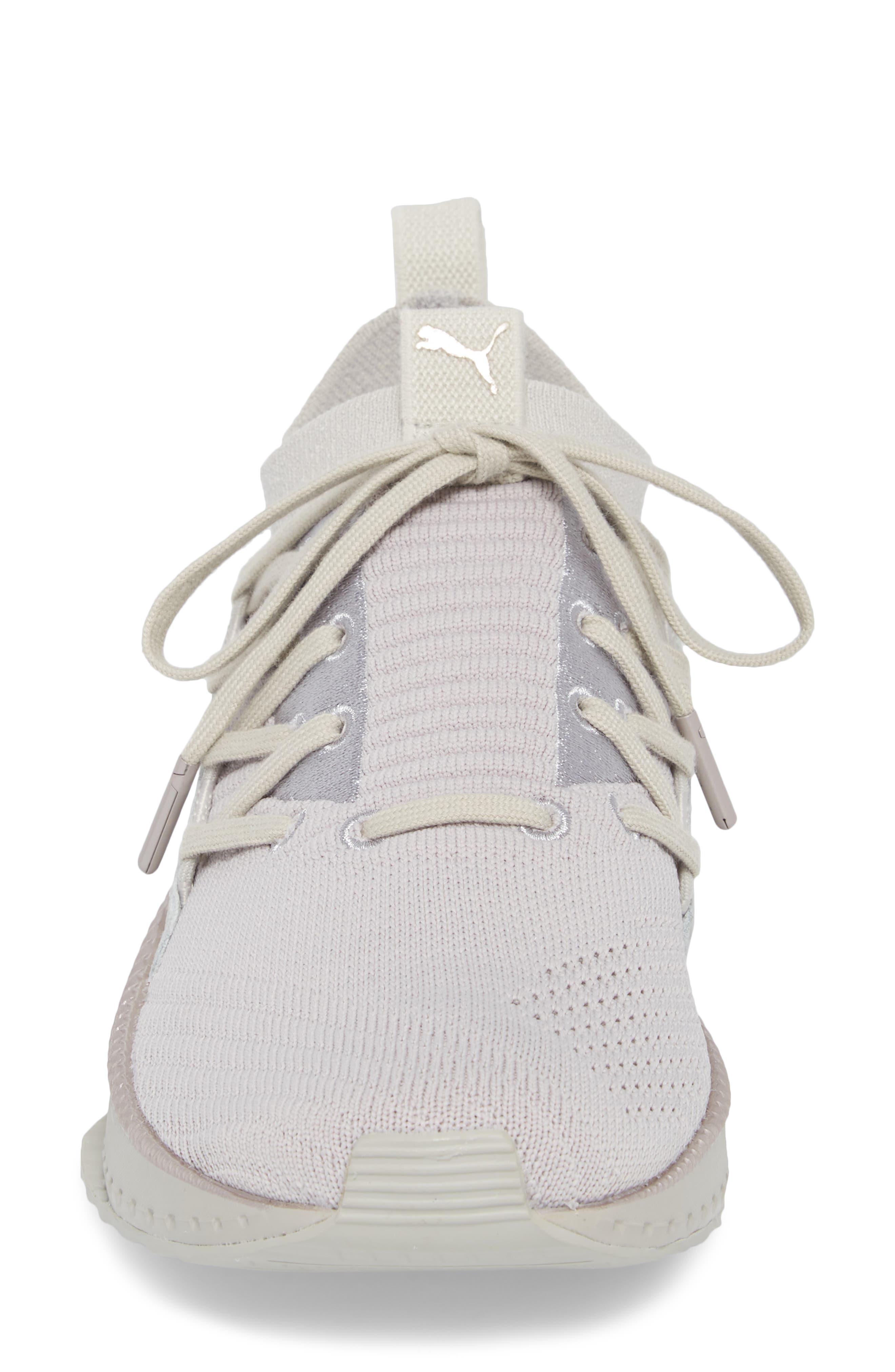 Tsugi Jun Training Shoe,                             Alternate thumbnail 8, color,
