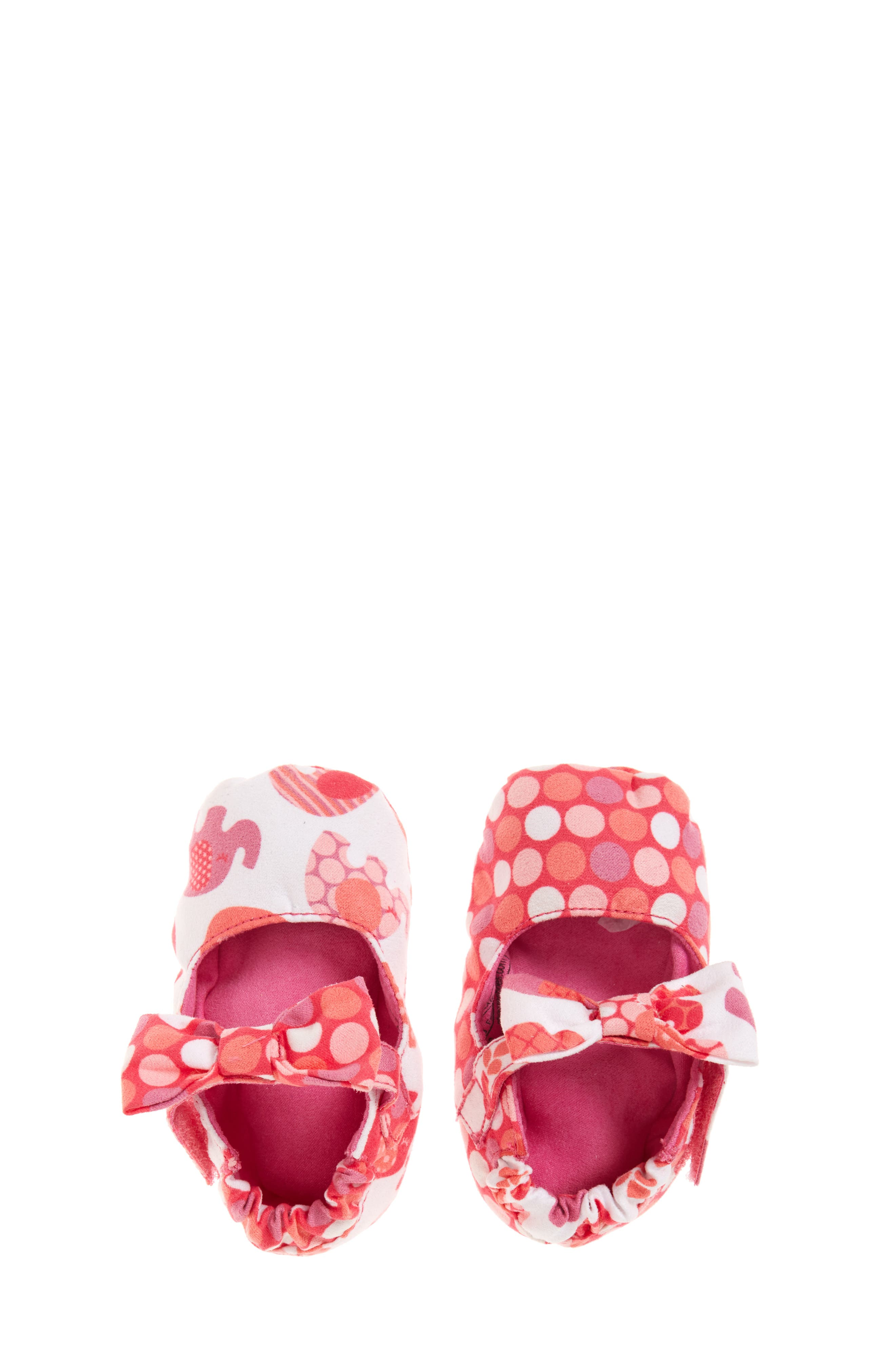 Weelove Bootie,                             Alternate thumbnail 19, color,