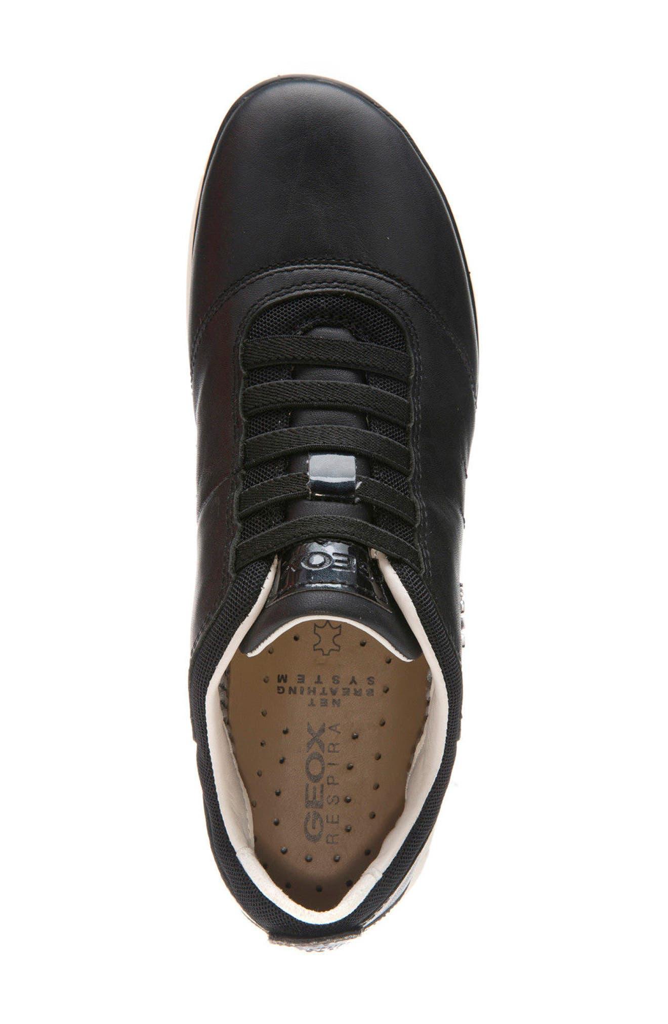 Nebula Slip-On Sneaker,                             Alternate thumbnail 34, color,